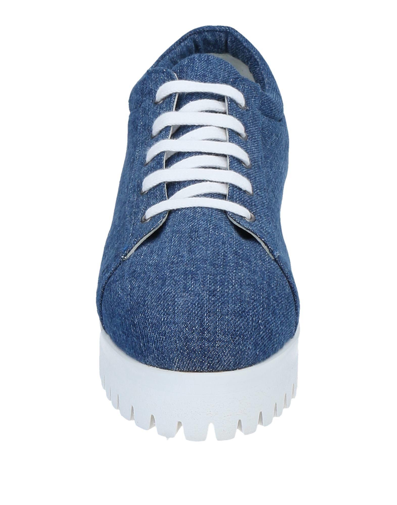 Paul & Joe Sneakers - Women Paul & & & Joe Sneakers online on  United Kingdom - 11510828XX 5faefa