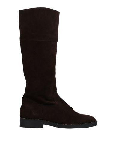 Zapatos casuales salvajes Bota Anderson Mujer - Botas Anderson   - 11510841XS Café