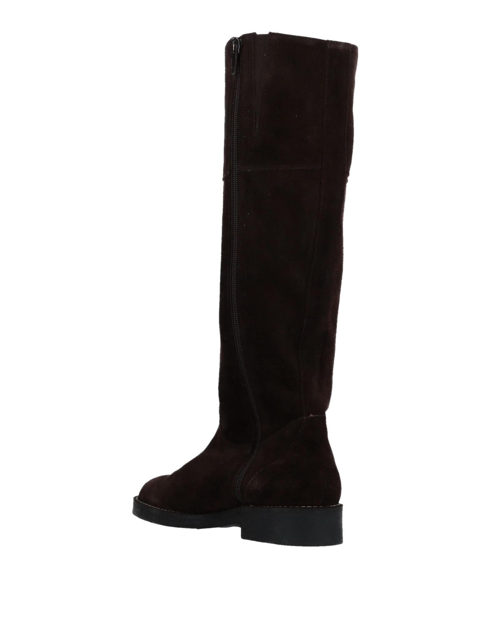 Anderson Stiefel Gute Damen  11510841XS Gute Stiefel Qualität beliebte Schuhe 8b40b1