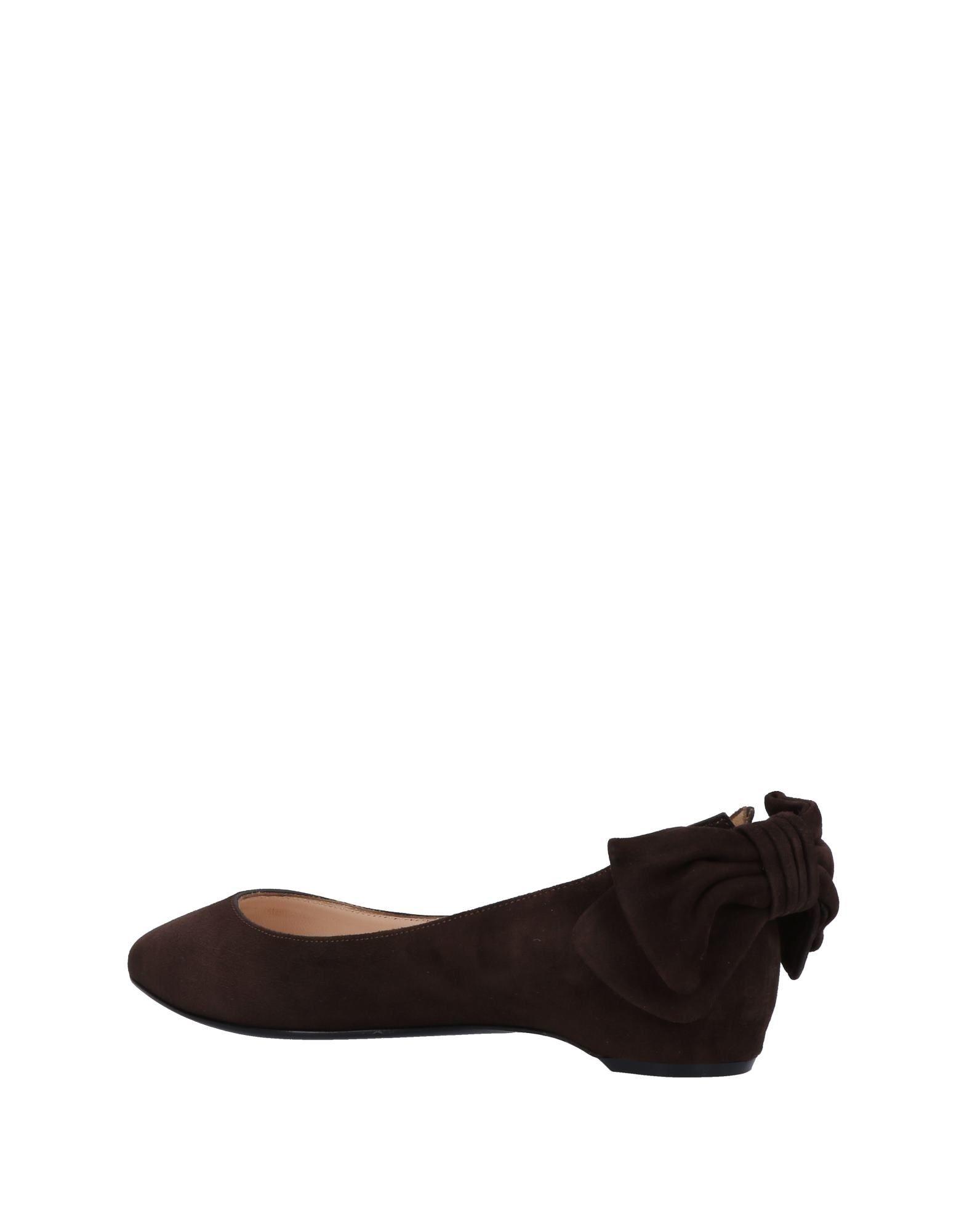 Festa Milano Gute Ballerinas Damen  11510847JV Gute Milano Qualität beliebte Schuhe d7de99