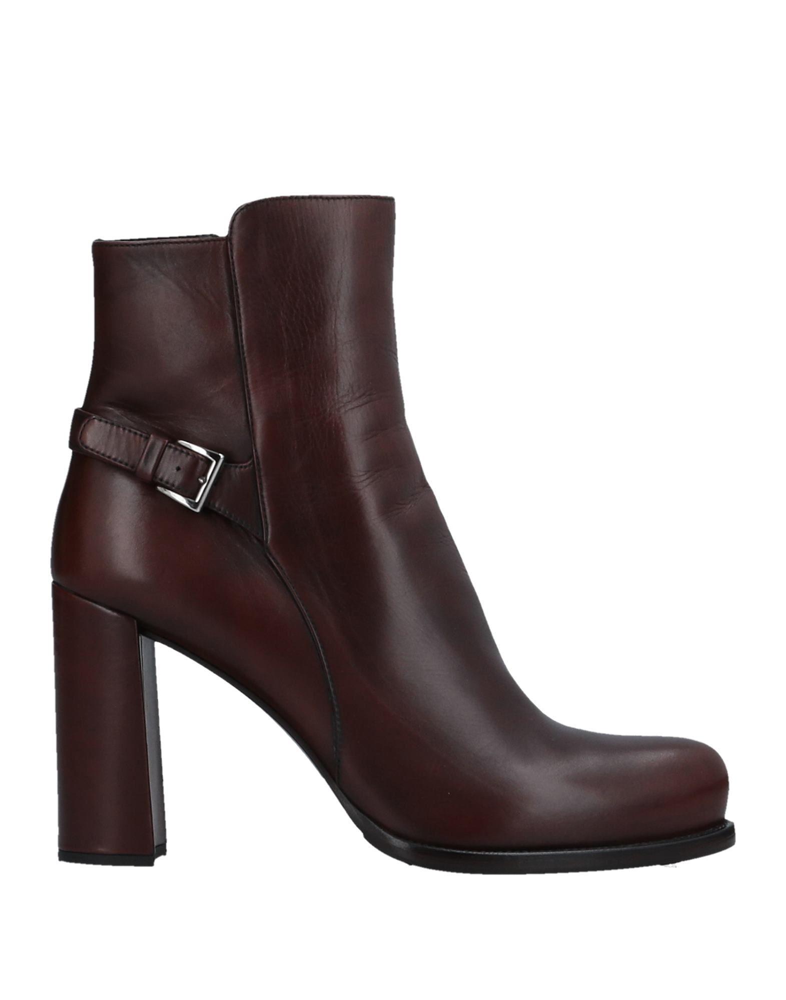 Prada Ankle Boot - online Women Prada Ankle Boots online - on  United Kingdom - 11510852VB a06950