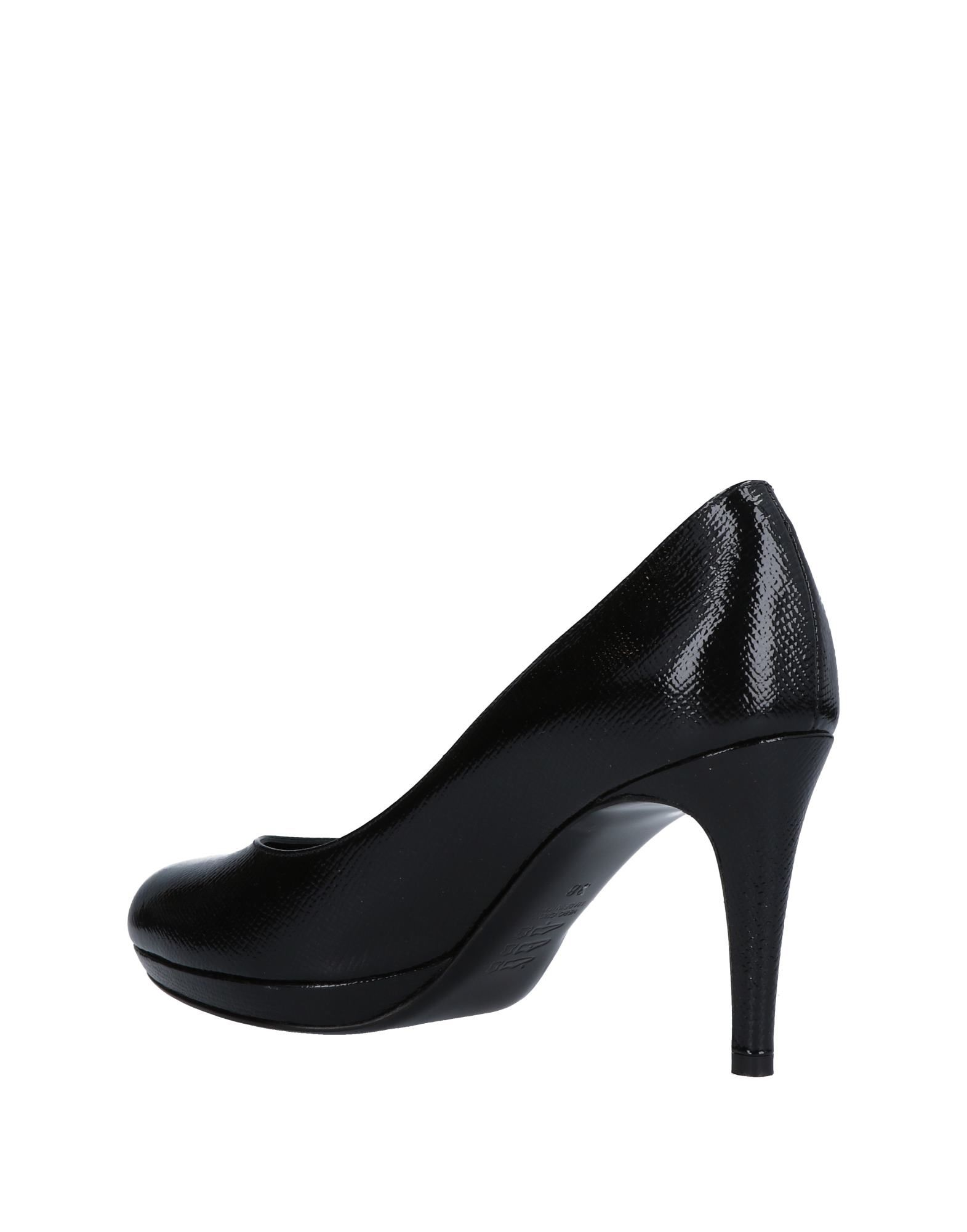 Gut um billige Schuhe zu tragenRoberto 11510856CI Festa Pumps Damen  11510856CI tragenRoberto 6cab57