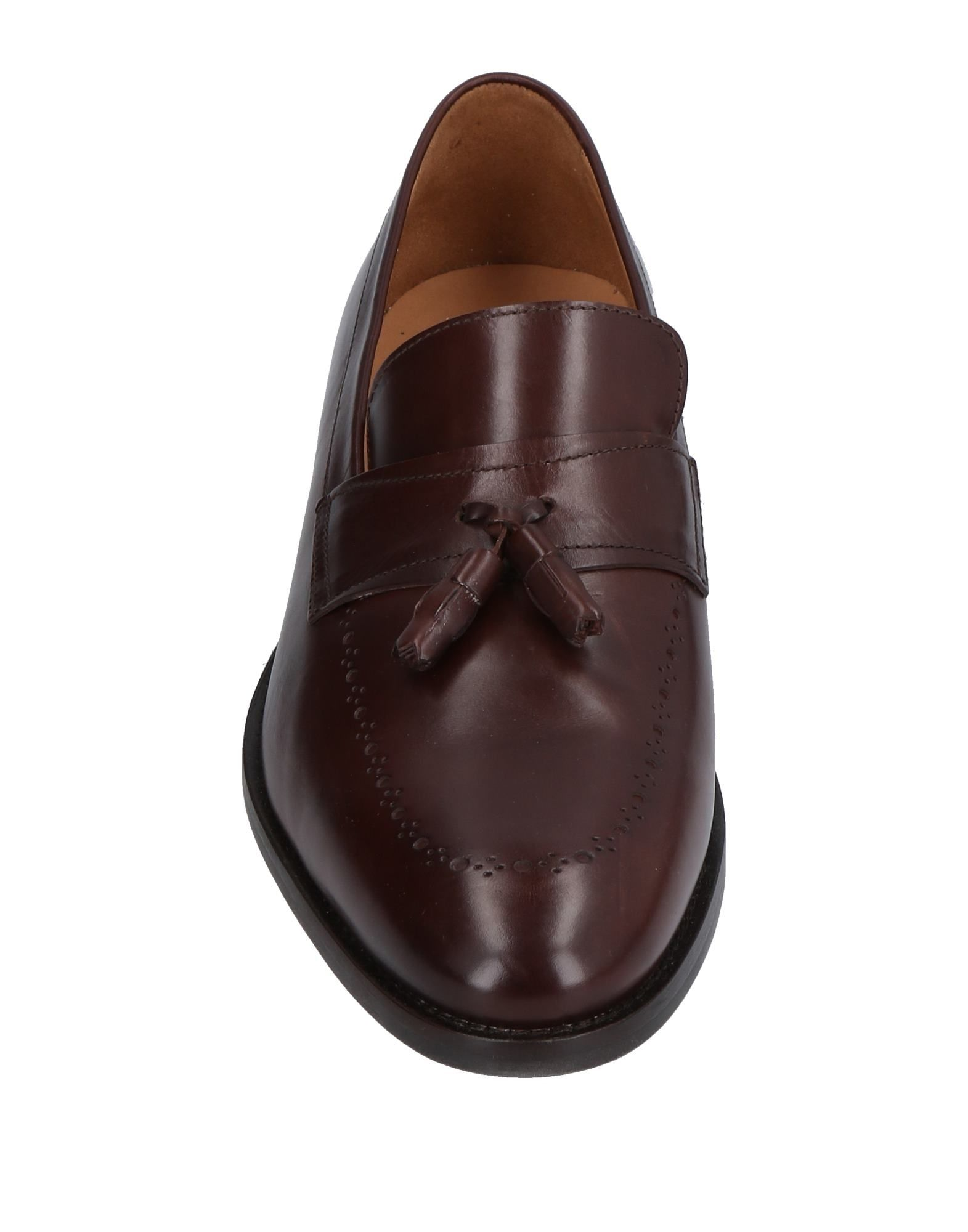 11510892JW Geox Mokassins Herren  11510892JW  Heiße Schuhe 5ac615