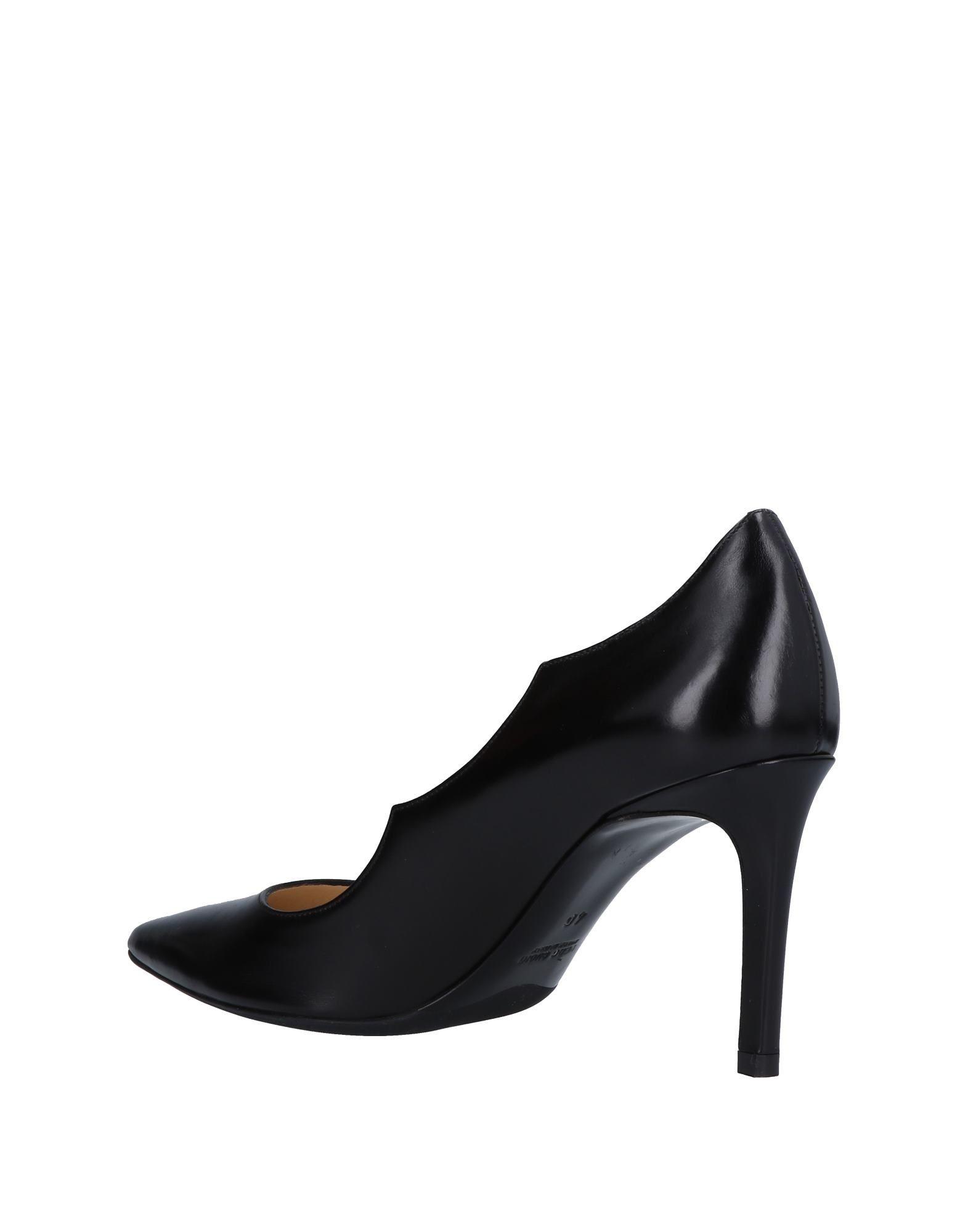 Gut um um um billige Schuhe zu tragenRoberto Festa Pumps Damen  11510894CA c4b6f7