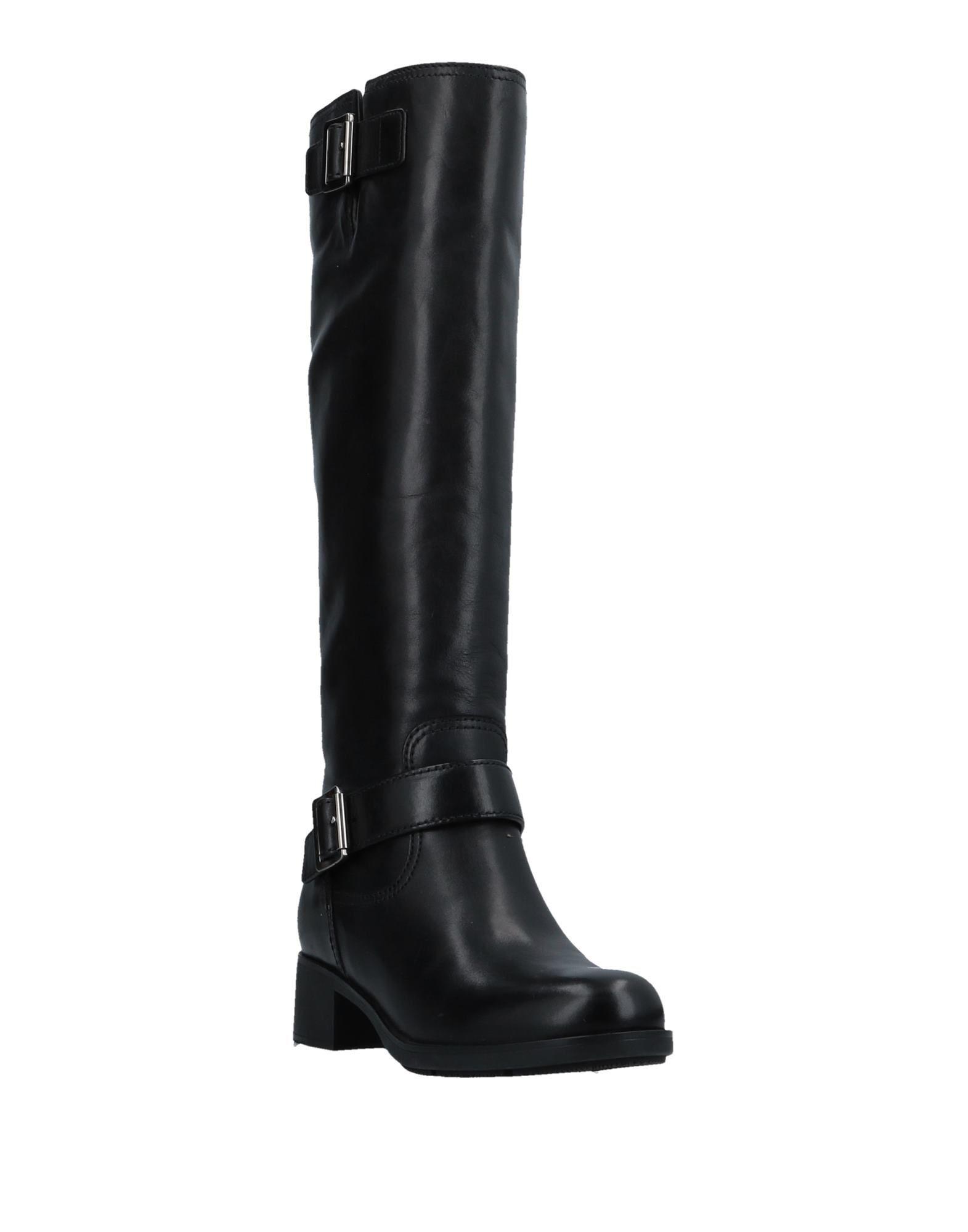 Prada Sport  Stiefel Damen  Sport 11510896HO Beliebte Schuhe bd02fa