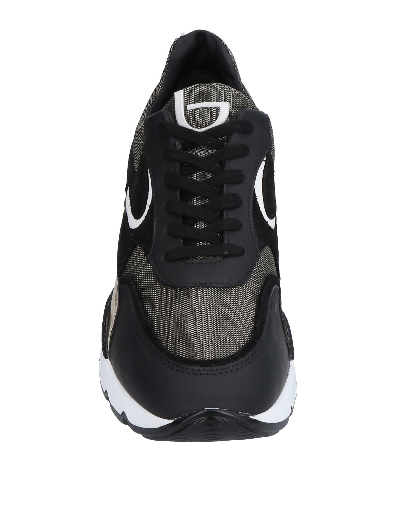 Gut um billige Schuhe zu 11510917QV tragenByblos Sneakers Damen  11510917QV zu 5411b6