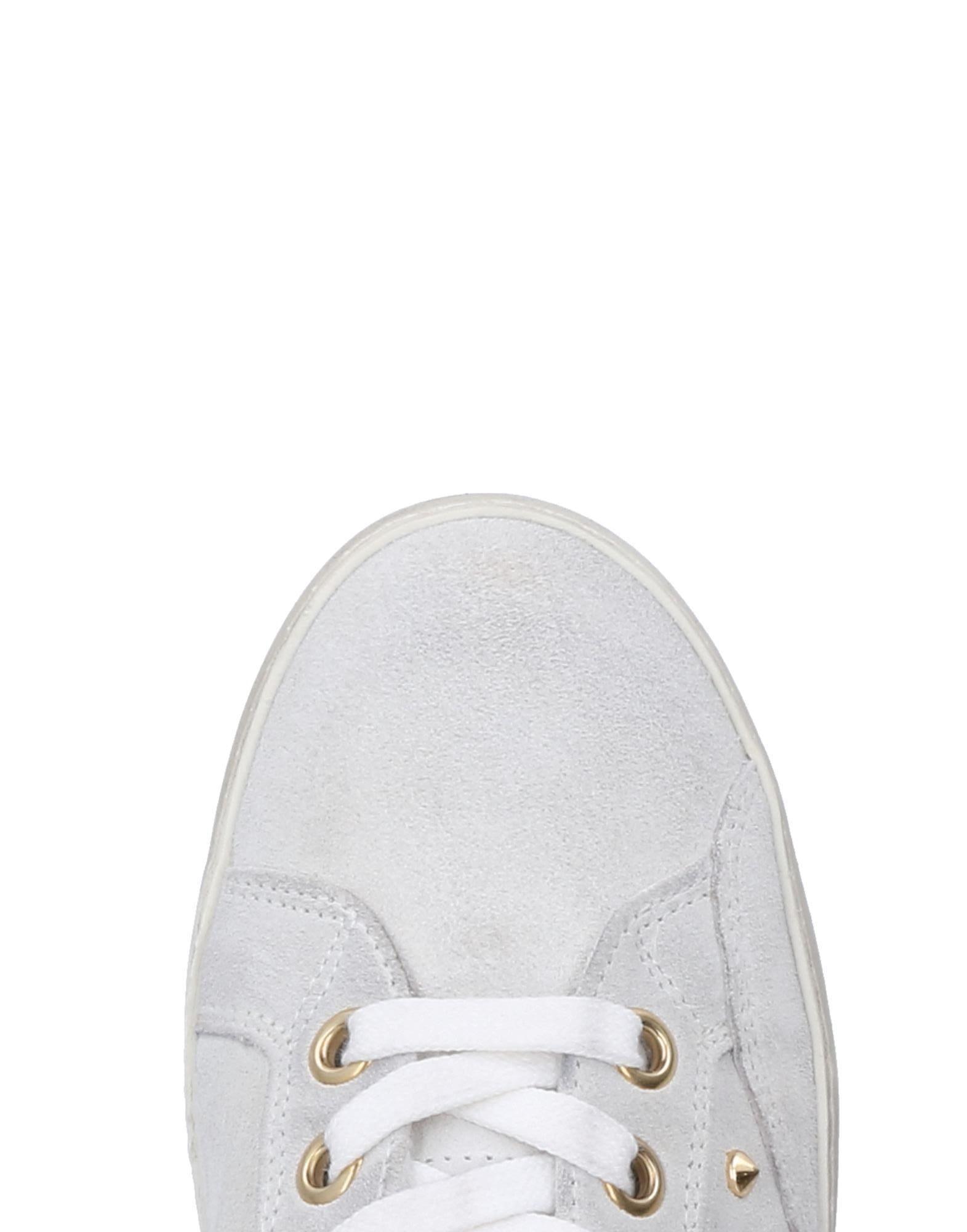 Cult Gute Sneakers Damen  11510920BQ Gute Cult Qualität beliebte Schuhe 2b9c97