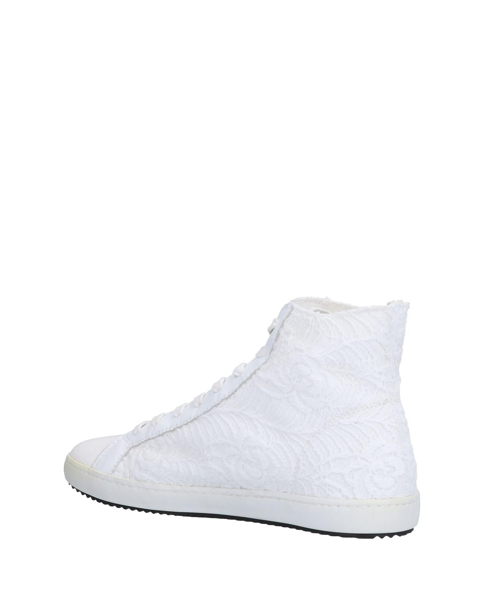 Scarpe economiche e resistenti Sneakers Cult Donna - 11510922RJ