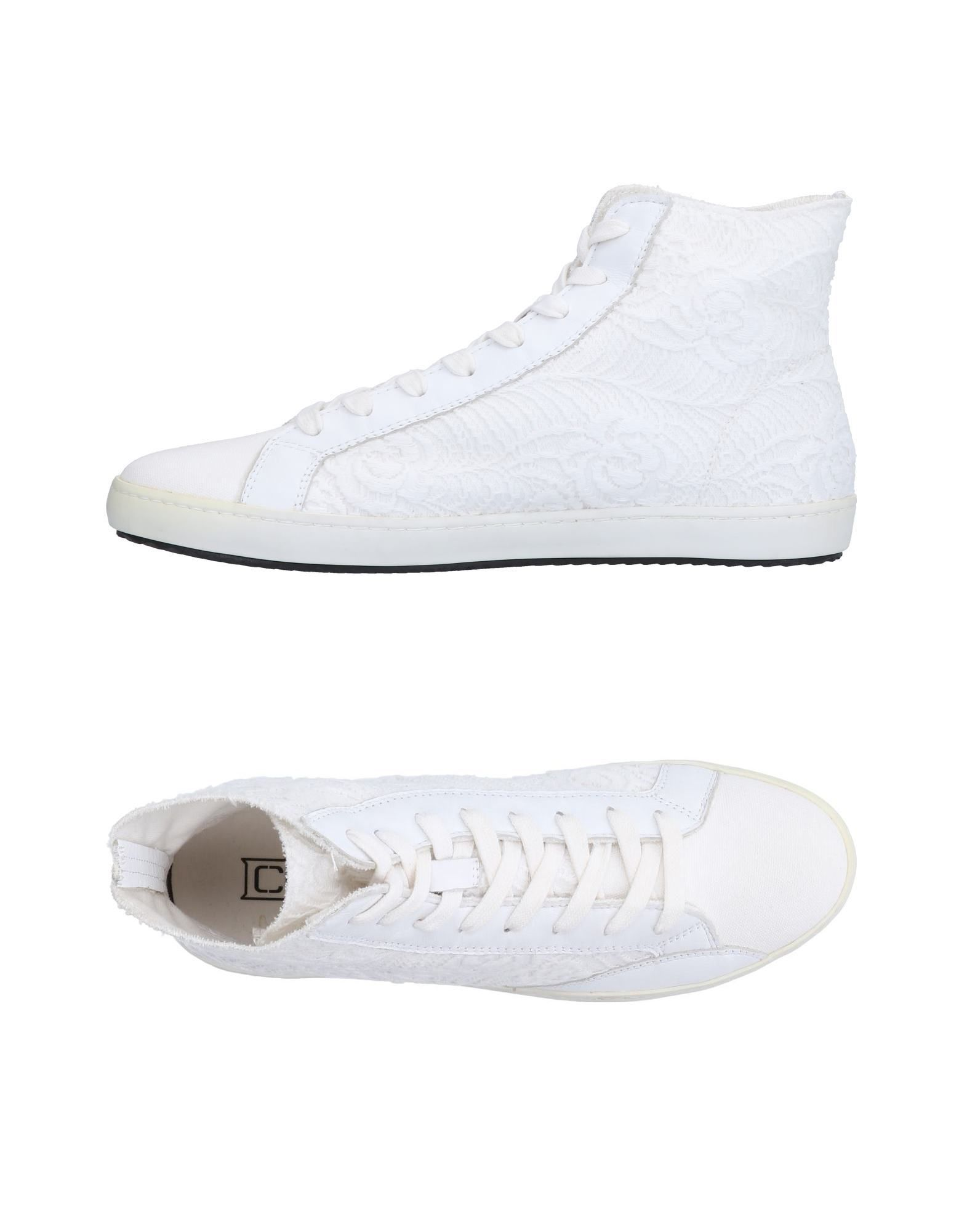 Sneakers Cult Donna - - - 11510922RJ 7b5c46