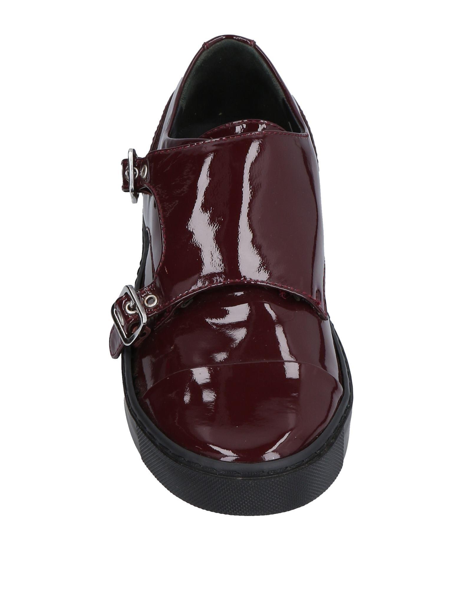 Stilvolle billige Damen Schuhe 18 Kt Mokassins Damen billige  11510924NW a66a46