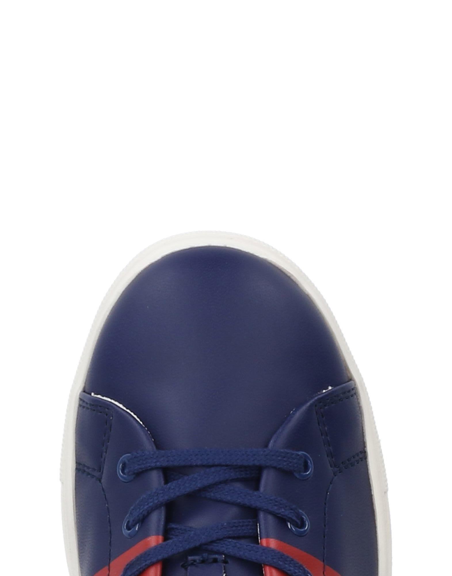 Guess Sneakers Damen  11510925BF   11510925BF 1ef455