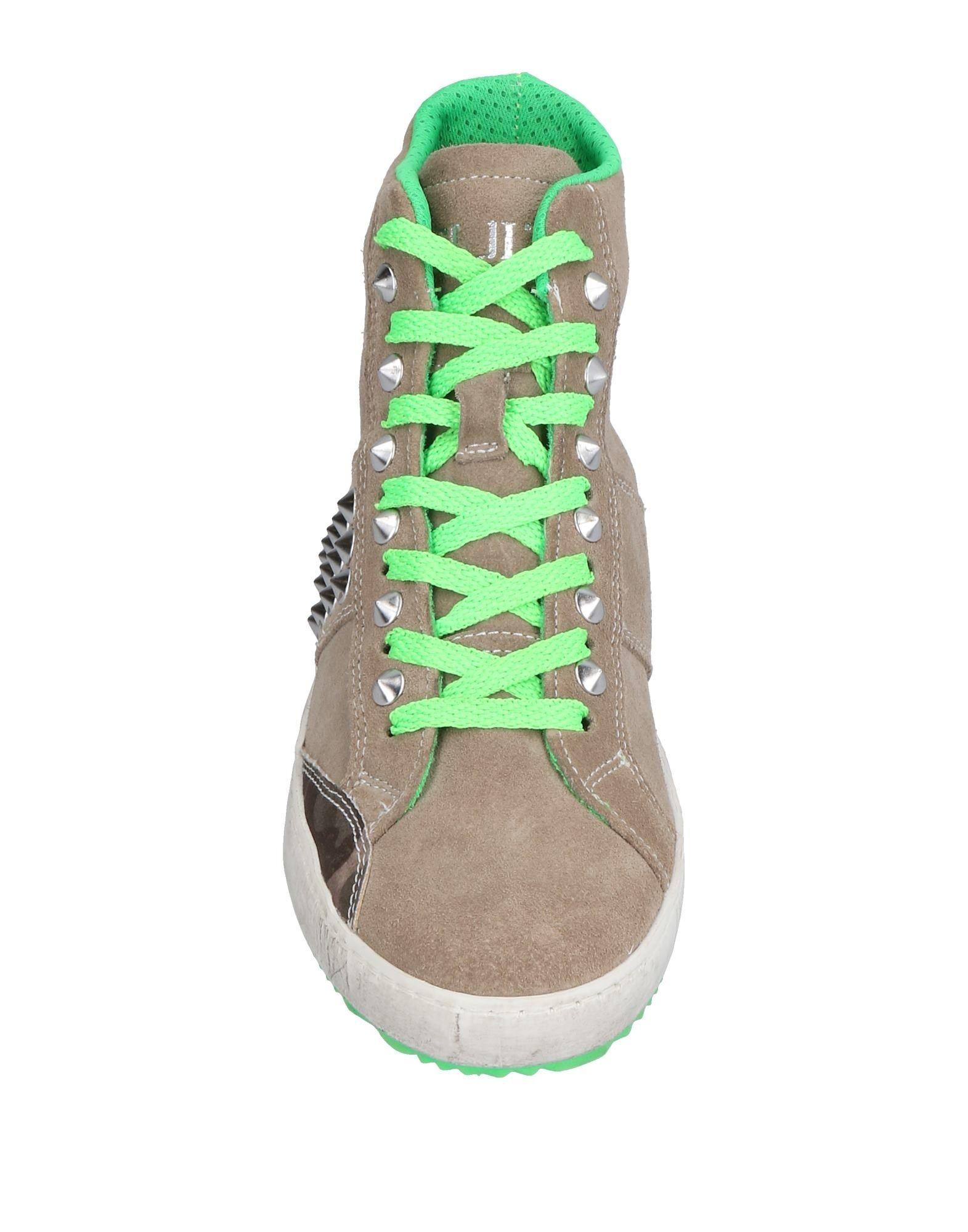 Cult Gute Sneakers Damen  11510927IK Gute Cult Qualität beliebte Schuhe 90c87c