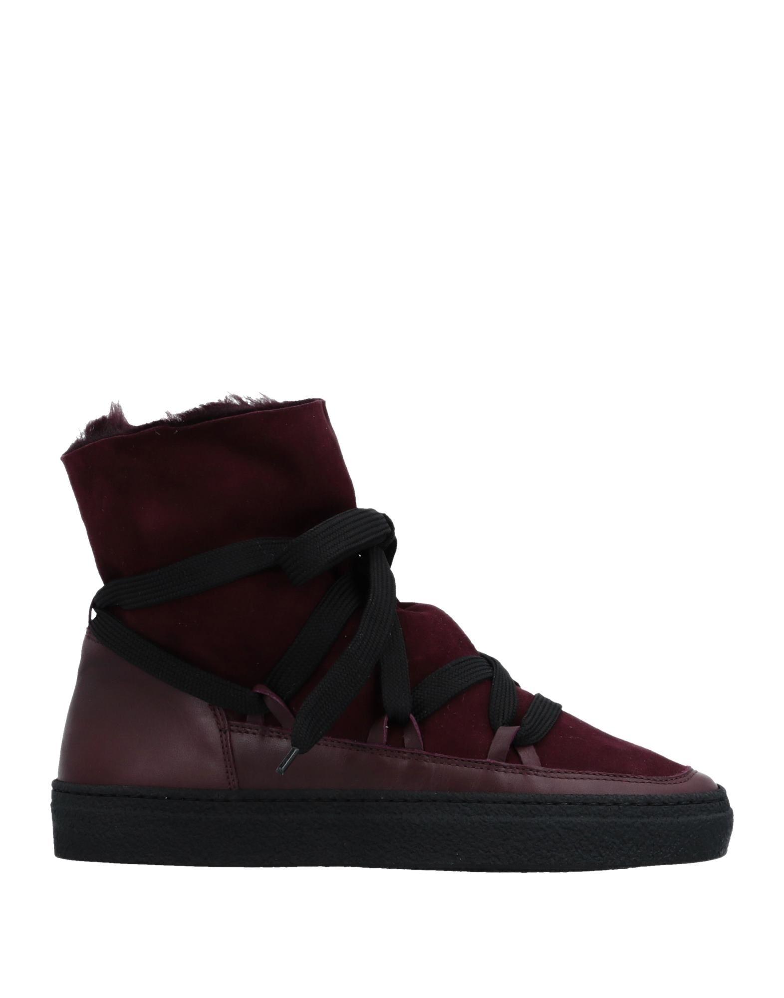 Boemos Ankle Boot - online Women Boemos Ankle Boots online - on  Australia - 11510930DL e69b78