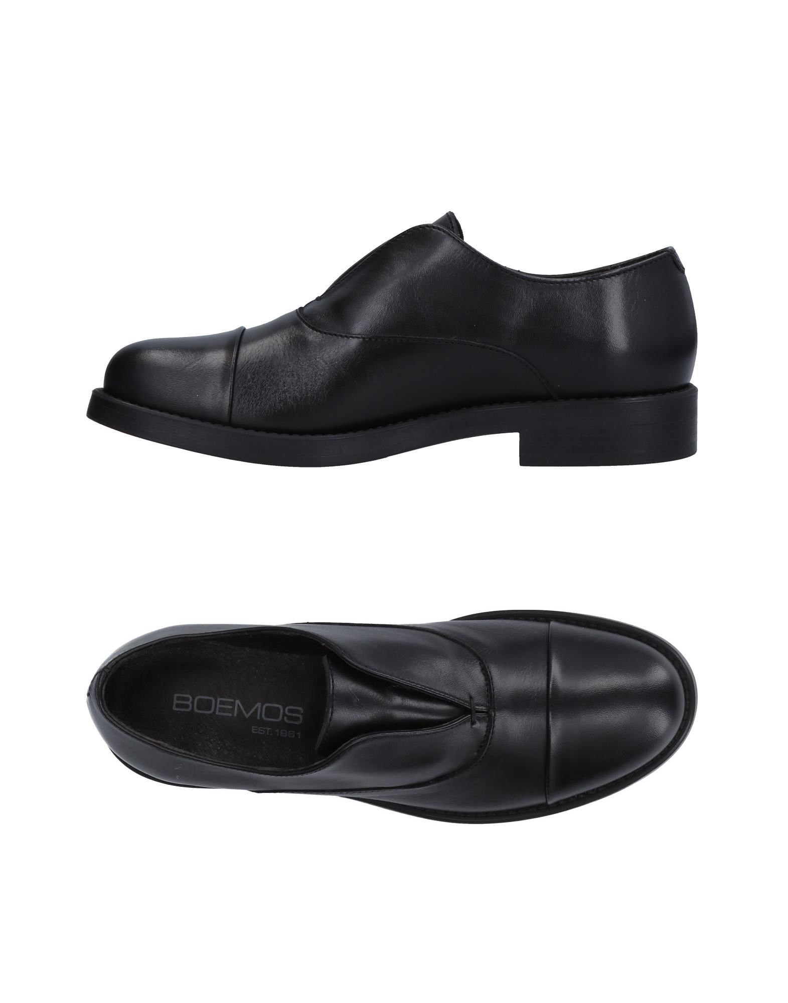 Boemos Loafers - Women Boemos Loafers online on    United Kingdom - 11510931BW 2dbe89