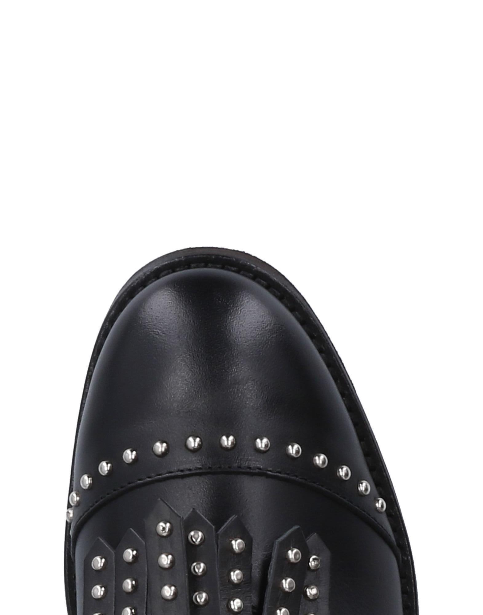 Boemos Mokassins Damen  Qualität 11510932ES Gute Qualität  beliebte Schuhe 0176ea
