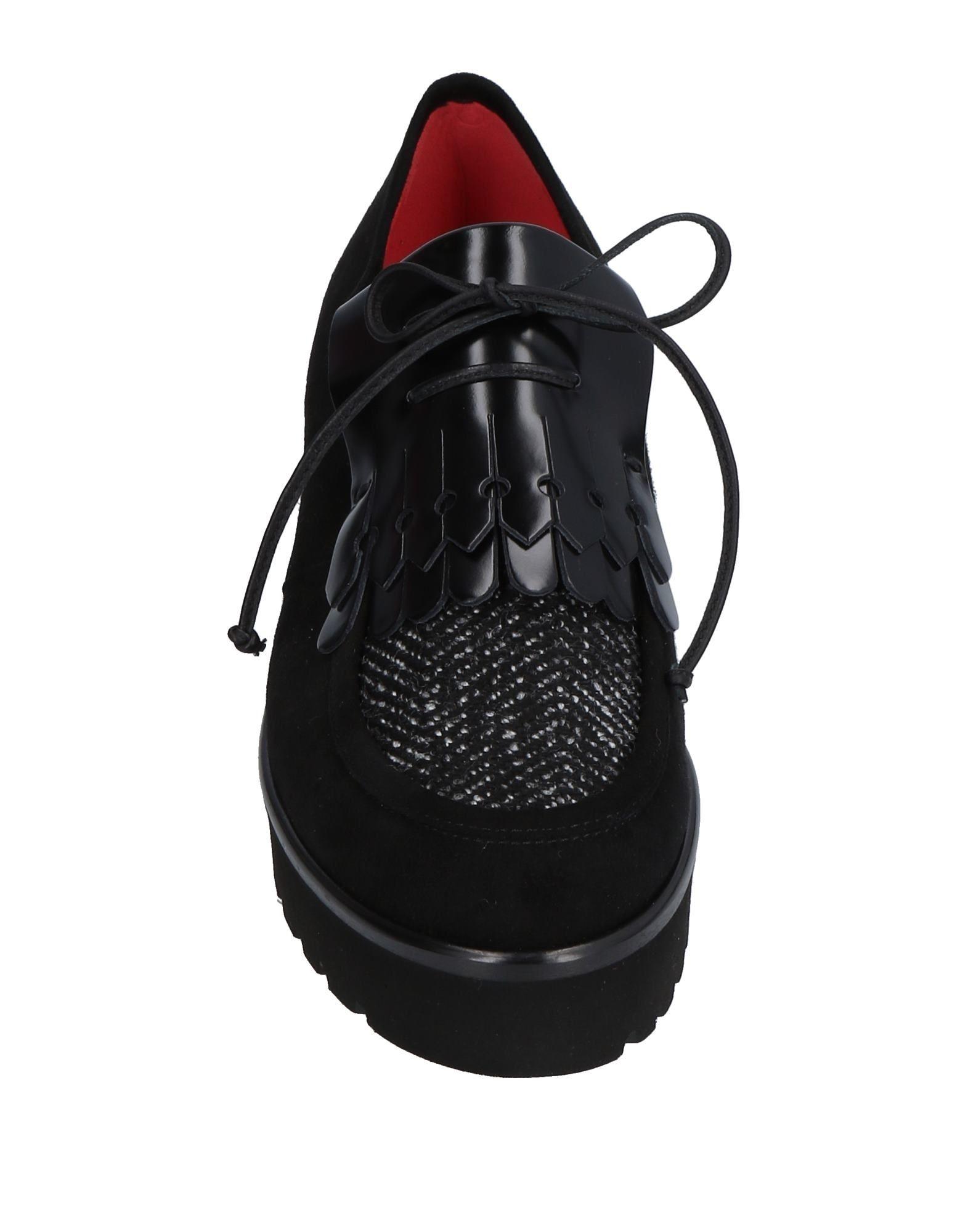 Pas De Rouge Mokassins Damen  11510949UI 11510949UI 11510949UI Neue Schuhe ca5673