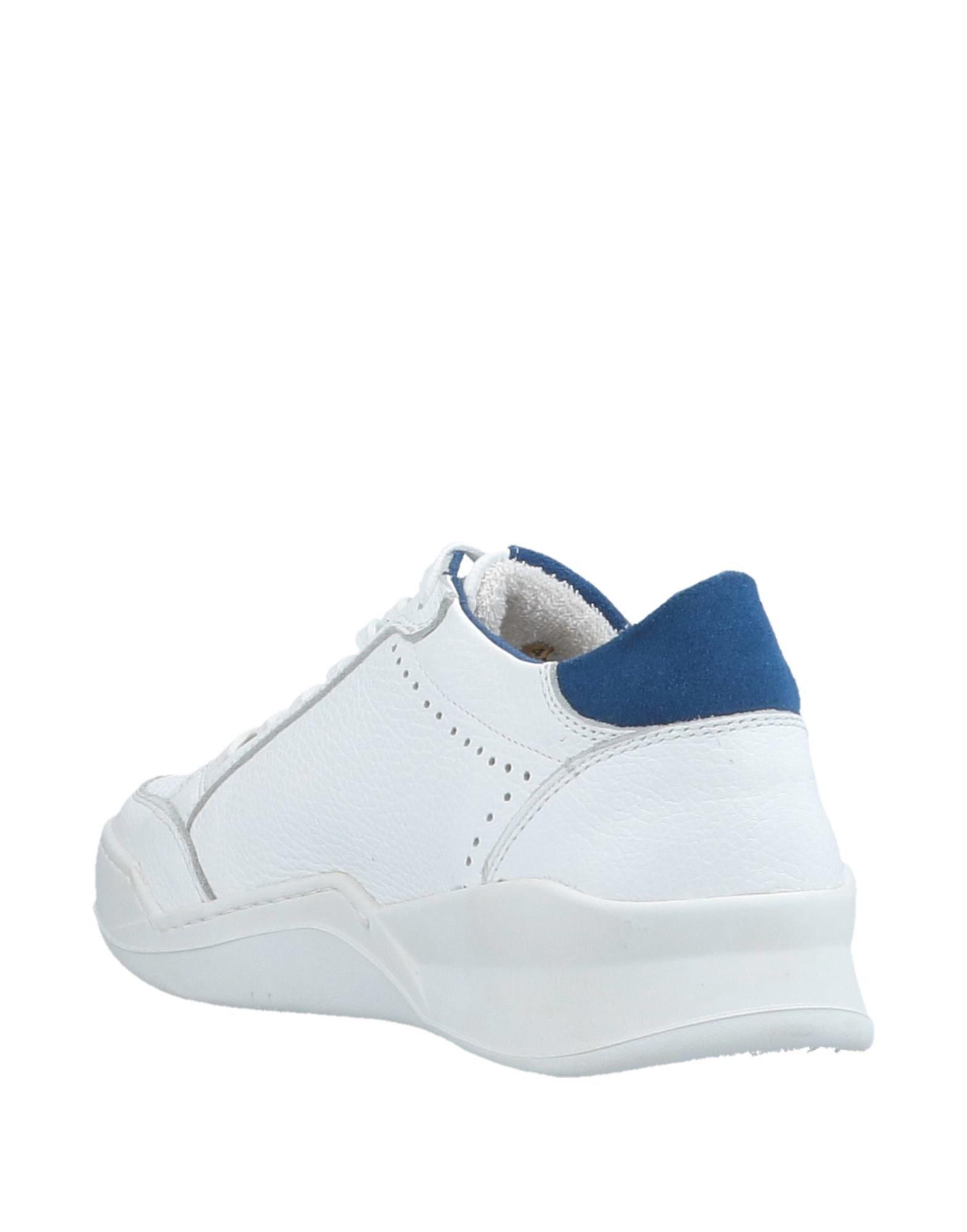 Jackal Sneakers Herren  11510950HO 11510950HO  94e48a