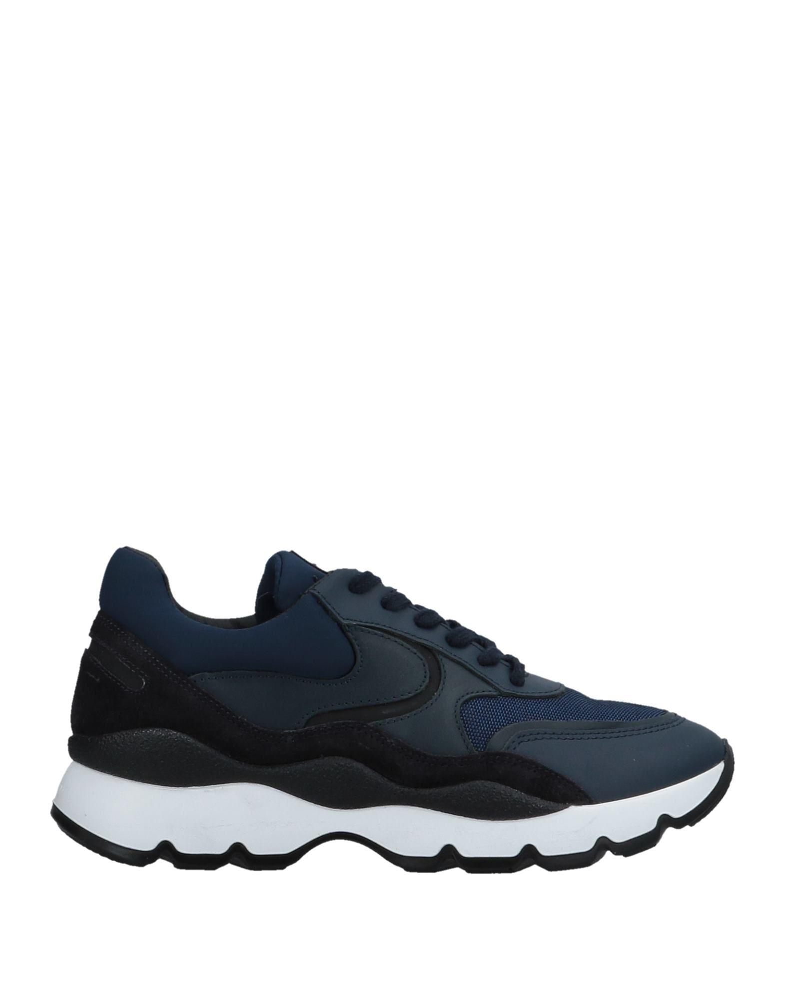 Rabatt Herren echte Schuhe Byblos Sneakers Herren Rabatt  11510960EX 44b84d
