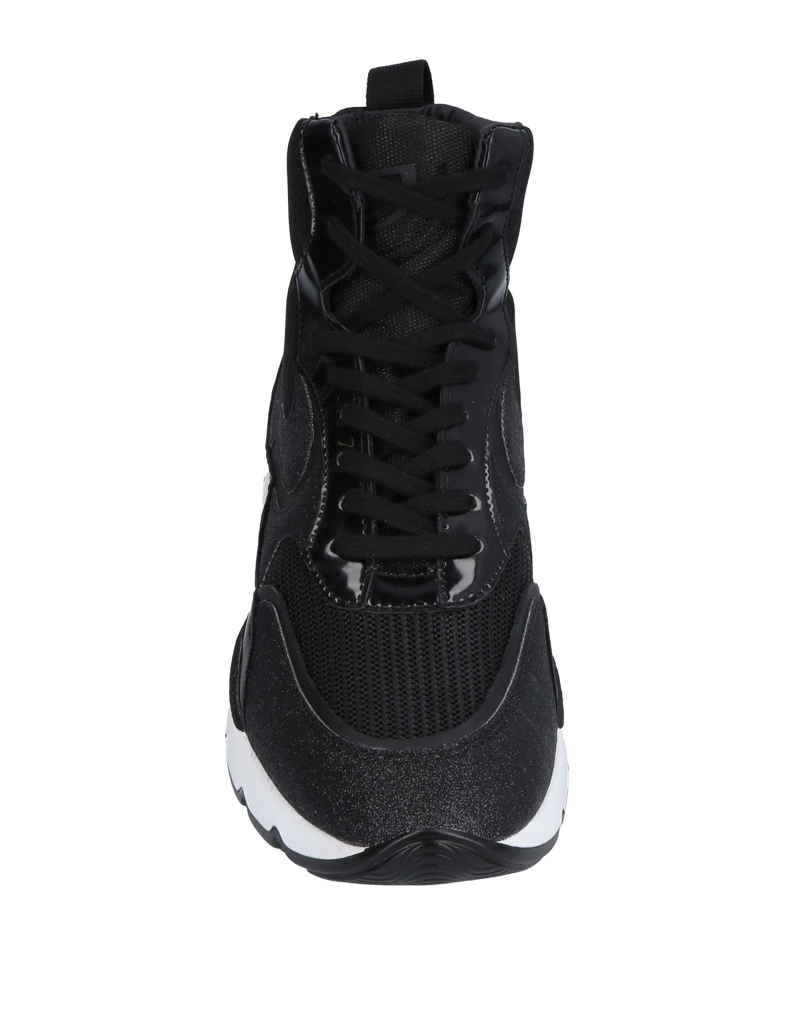 Stilvolle billige Schuhe Byblos Sneakers Damen Damen Damen  11510977VU c6eaa6