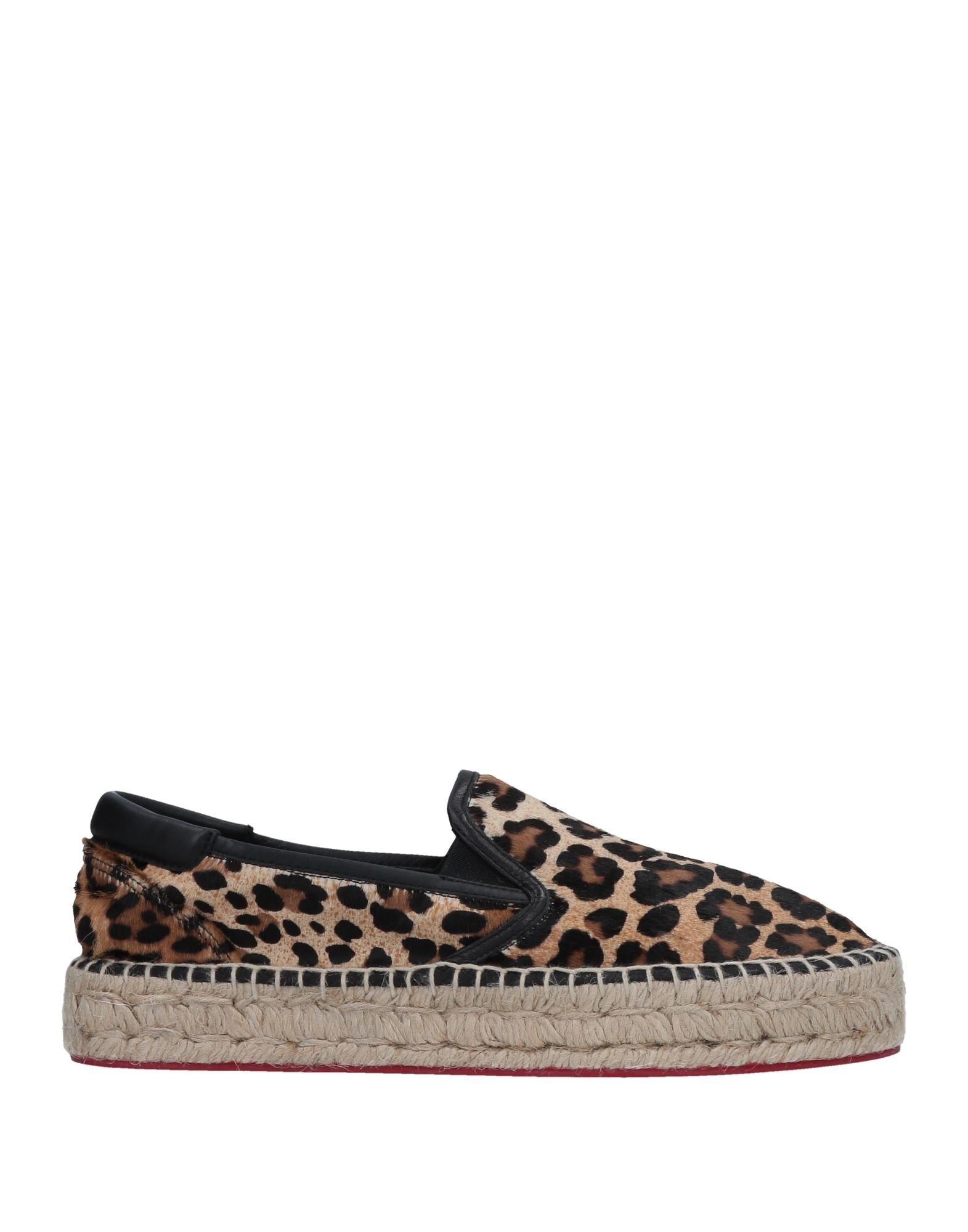 Gut tragenL'espadrille um billige Schuhe zu tragenL'espadrille Gut Tropezienne® Espadrilles Damen  11510979EA 27fefb