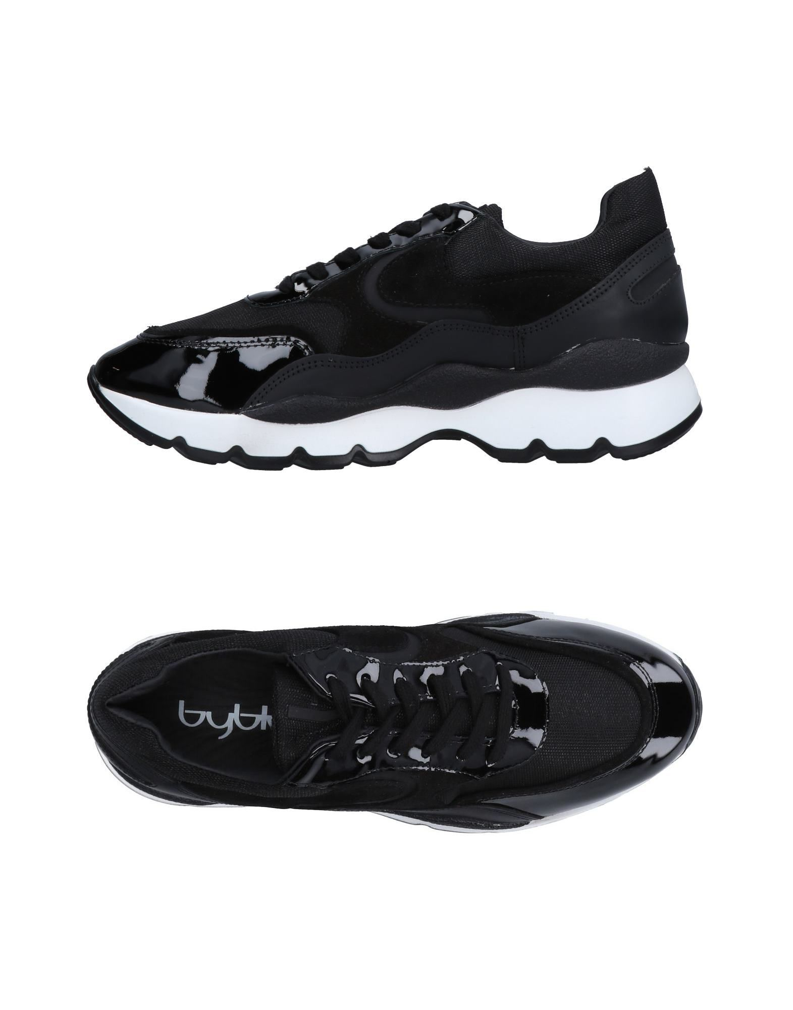 Moda Sneakers Byblos Donna Donna Byblos - 11510981LE 4b358d