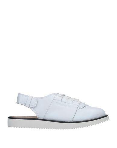 REEBOK Chaussures