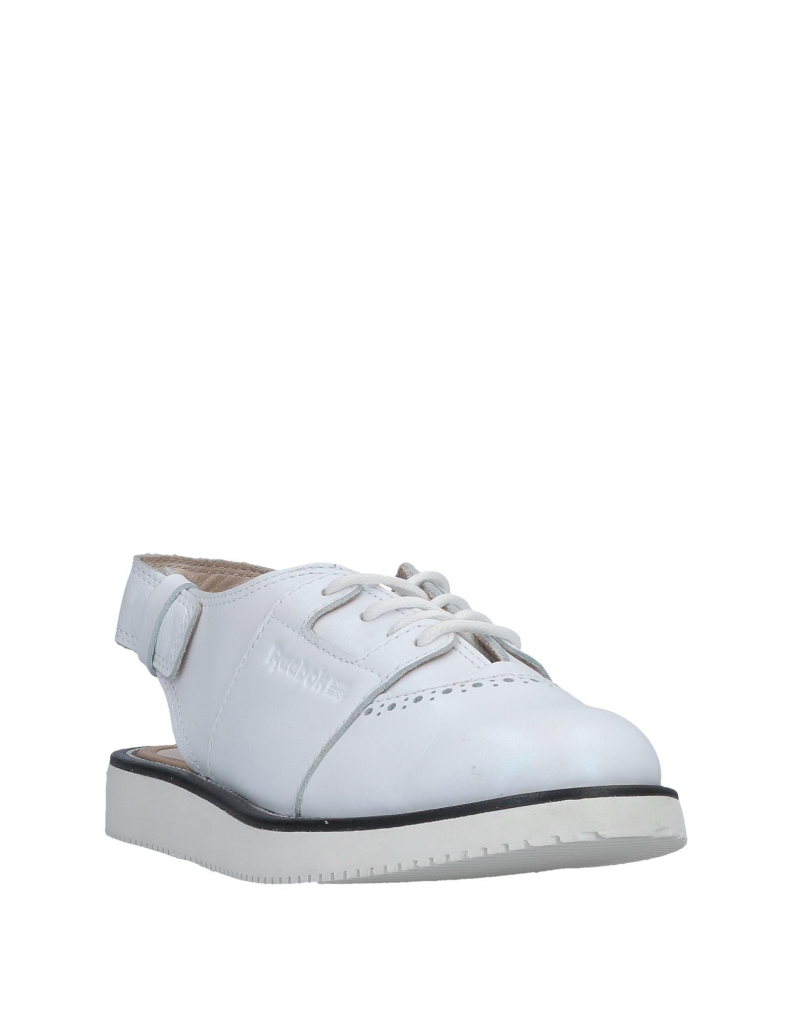 Reebok Schnürschuhe Damen  Schuhe 11510982VB Heiße Schuhe  fcc45b