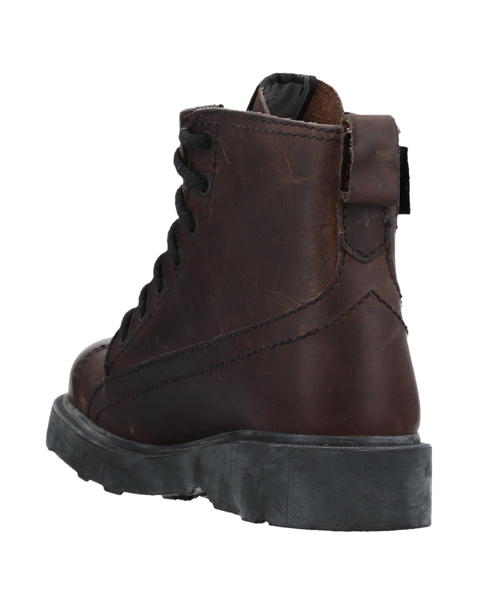 Gut um billige Schuhe zu 11510989NB tragenCult Stiefelette Damen  11510989NB zu cea054
