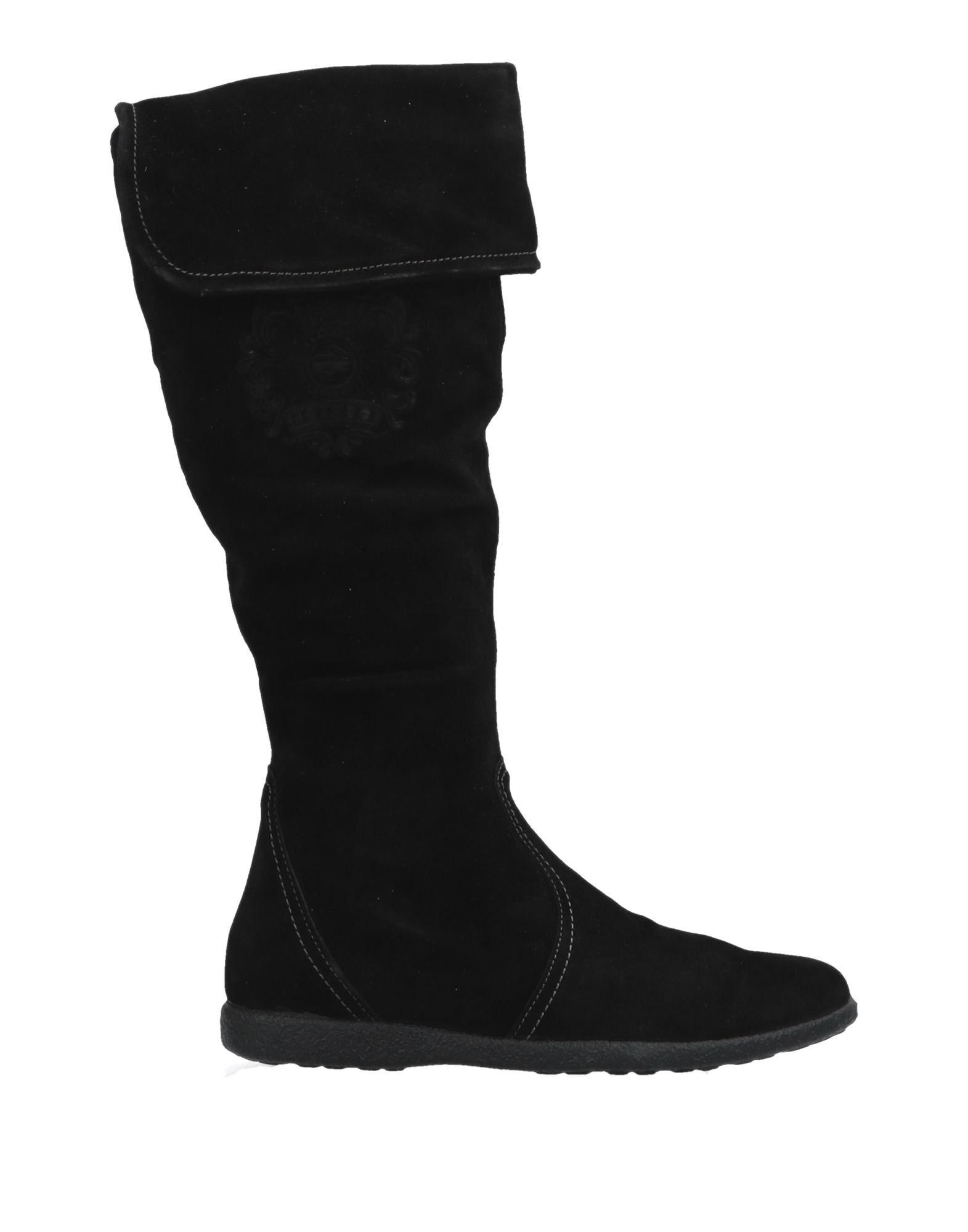 Igi&Co Stiefel Damen  11510997HK Gute Qualität beliebte Schuhe