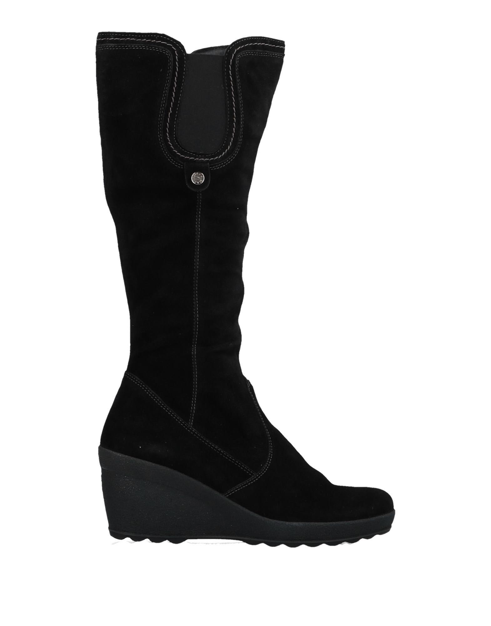 Scarpe economiche e resistenti Stivali Igi&Co Donna - 11511003BB