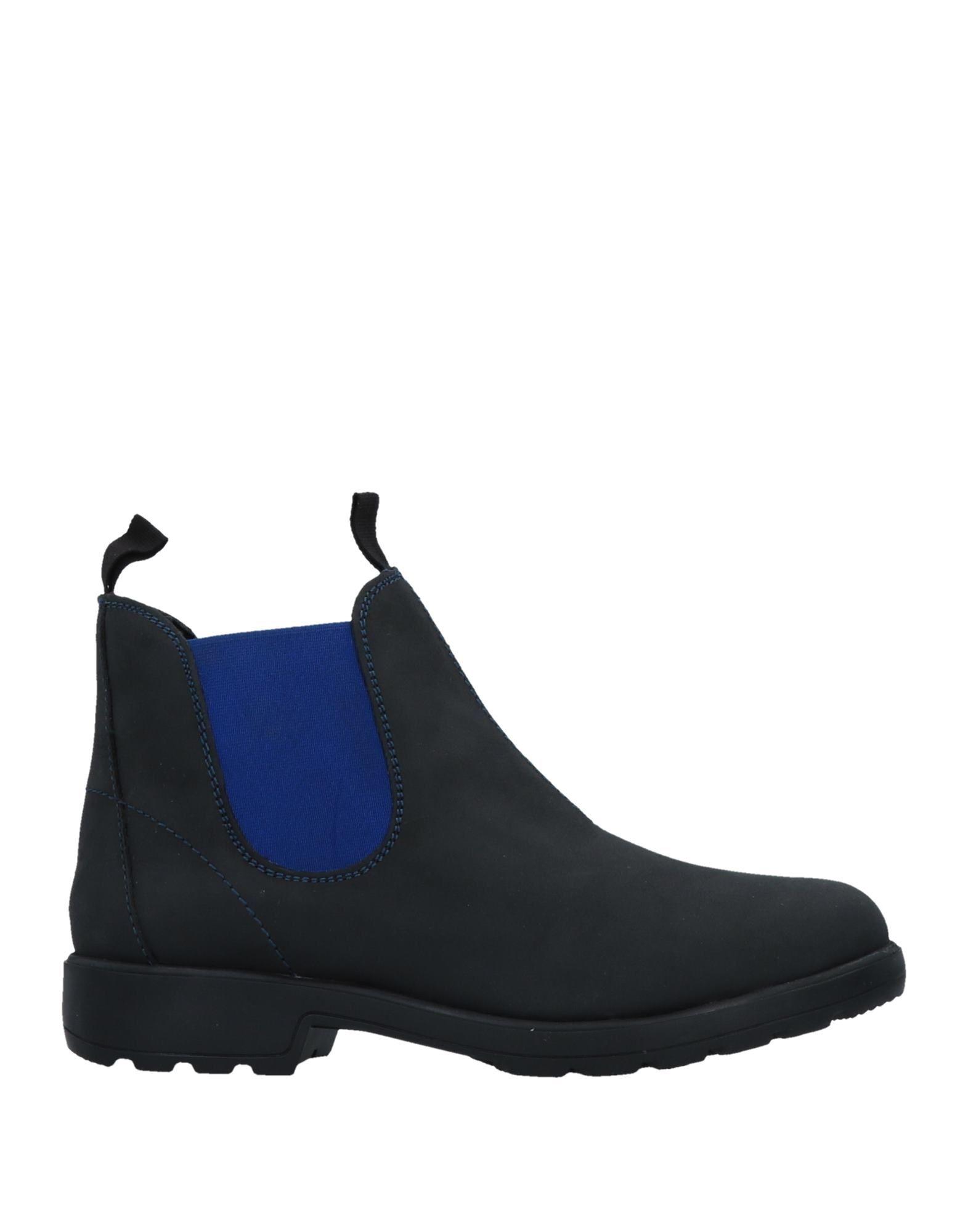 Rabatt echte Schuhe Chiaravalle Sport Stiefelette Herren  11511006EN