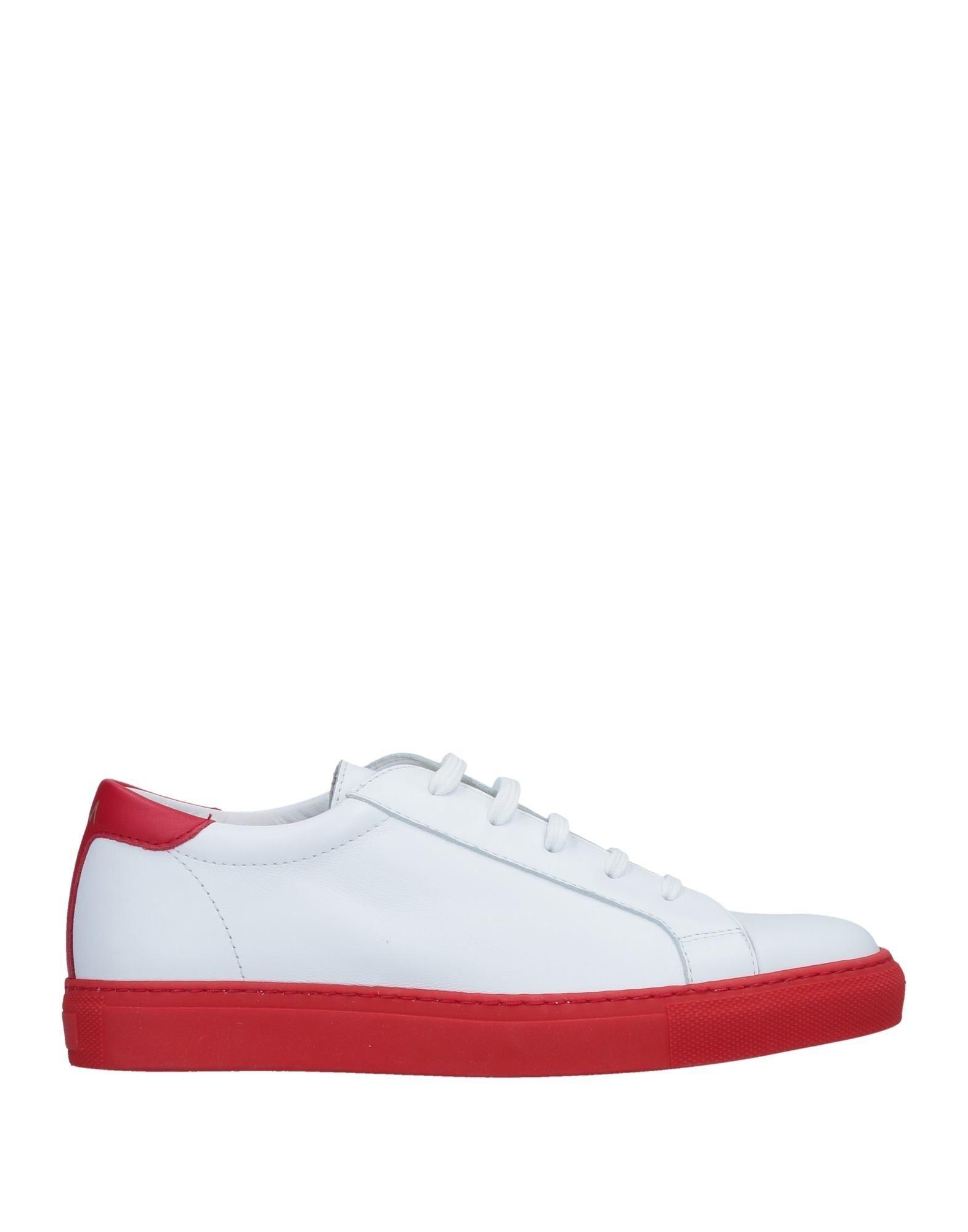 A buon mercato Sneakers Grenson Donna - 11511007US