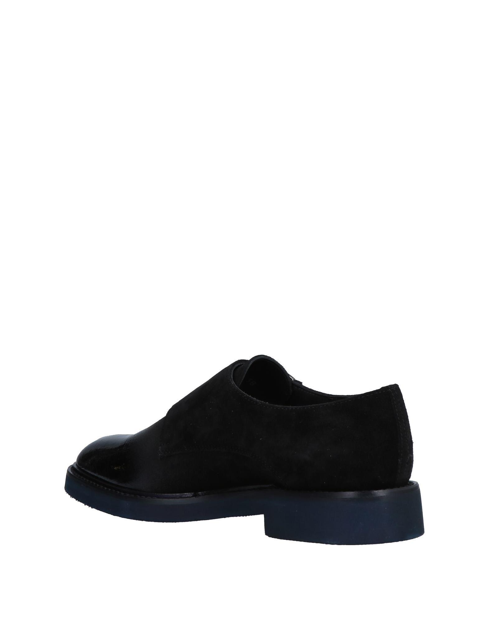 Gut um billige Schuhe zu 11511017GR tragenSax Mokassins Damen  11511017GR zu fa1cf6