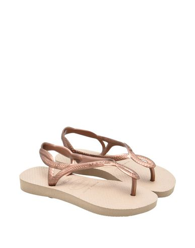 db19e748b Havaianas Beach Footwear Girl 3-8 years online on YOOX Liechtenstein