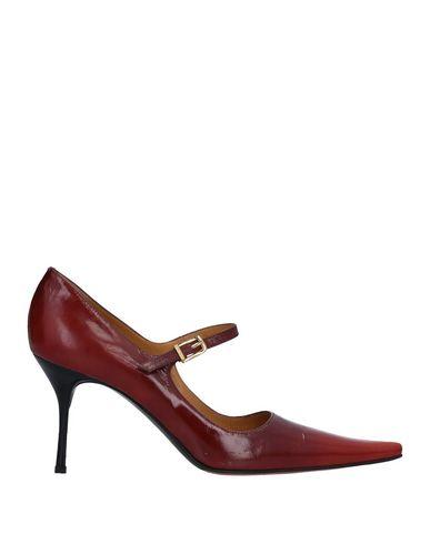 Descuento de la marca Zapato De Salón Studio Pollini Mujer - Salones Studio Pollini - 11535137RS Azul eléctrico