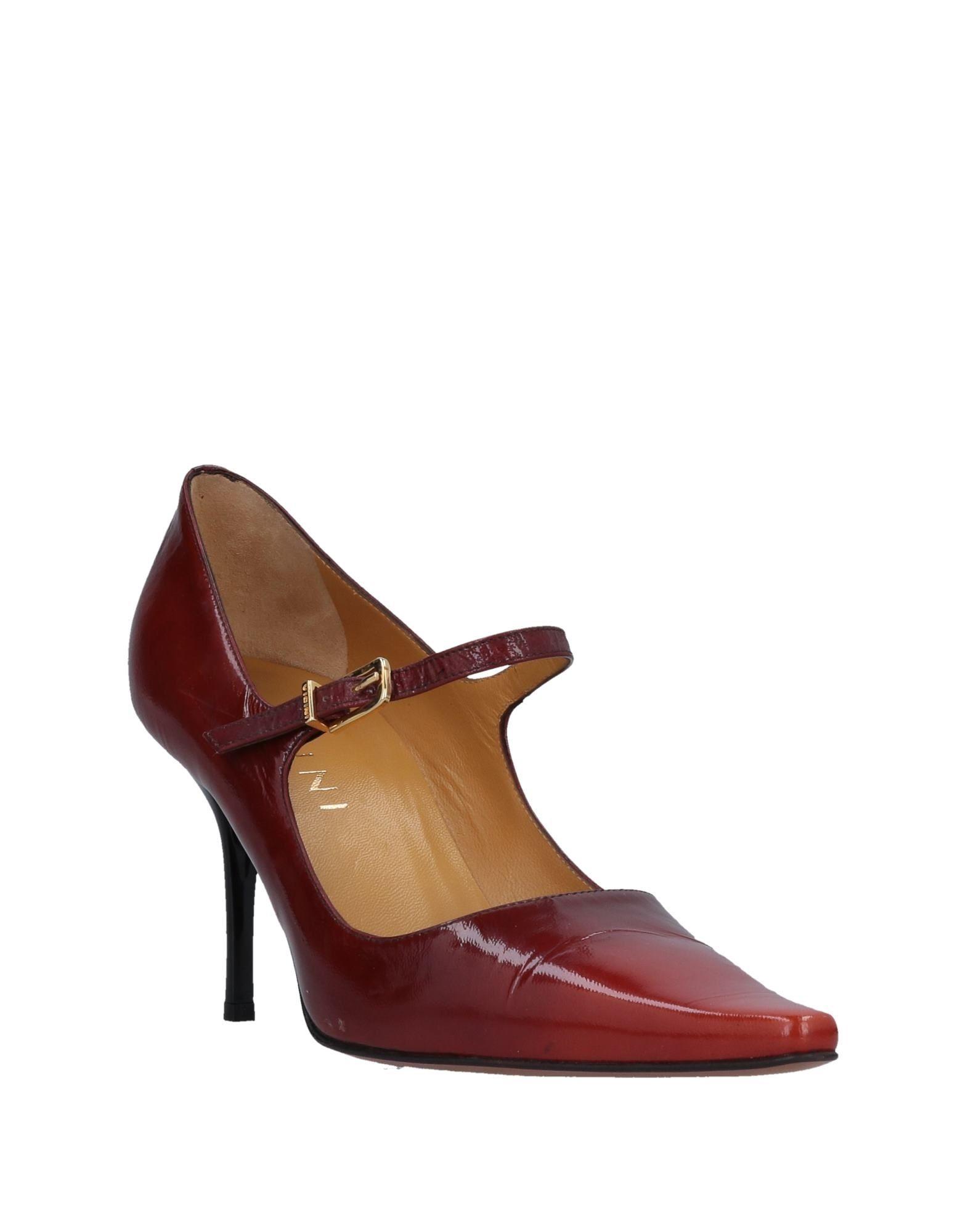 Vicini Pumps Qualität Damen  11511062SN Gute Qualität Pumps beliebte Schuhe 7a3b6d