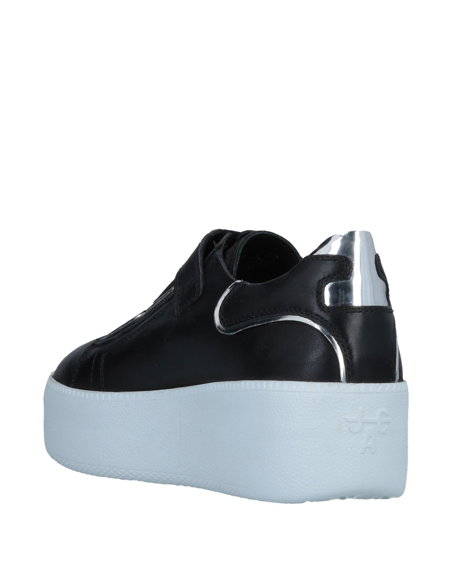 Just Another Copy Sneakers - - - Women Just Another Copy Sneakers online on  Canada - 11511071PK ca9473