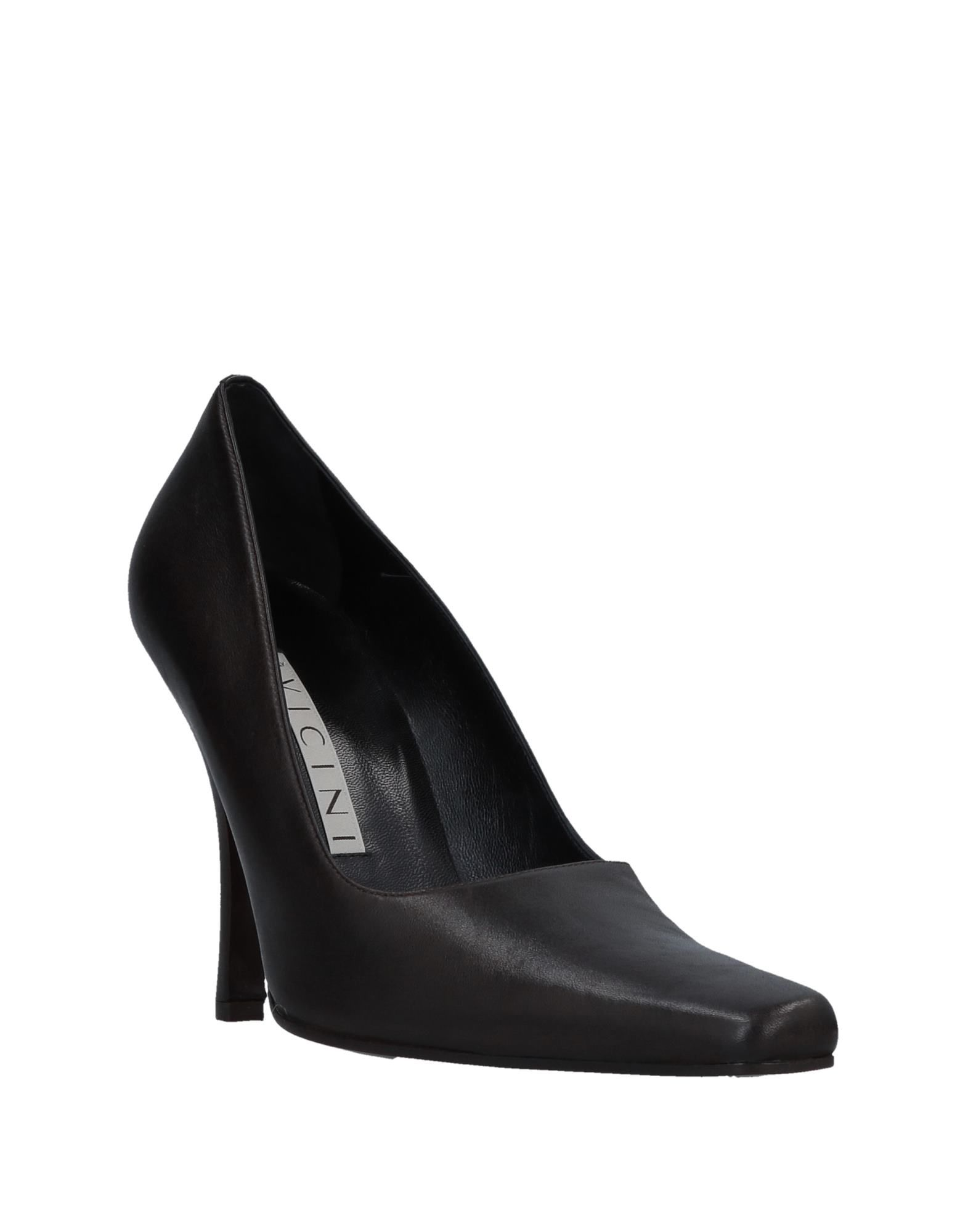 Damen Vicini Pumps Damen   11511080XT e21555