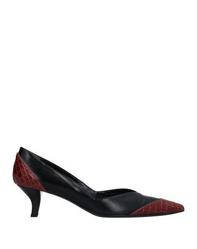 Los zapatos más populares para hombres y mujeres Zapato De Salón Lodi Mujer - Salones Lodi - 11457746SU Azul oscuro