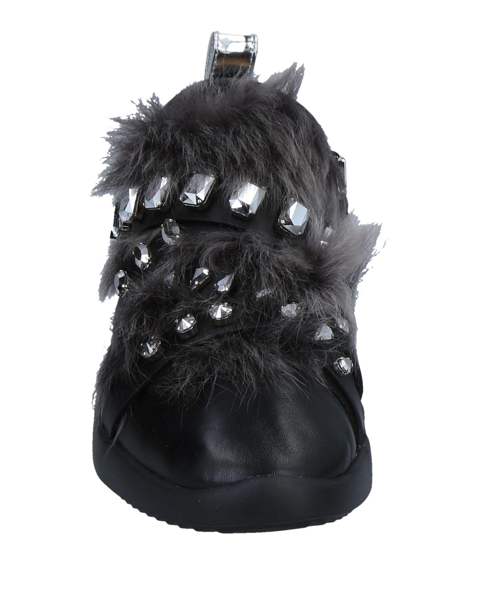 Giuseppe 11511104XVGünstige Zanotti Sneakers Damen  11511104XVGünstige Giuseppe gut aussehende Schuhe 23b7d2
