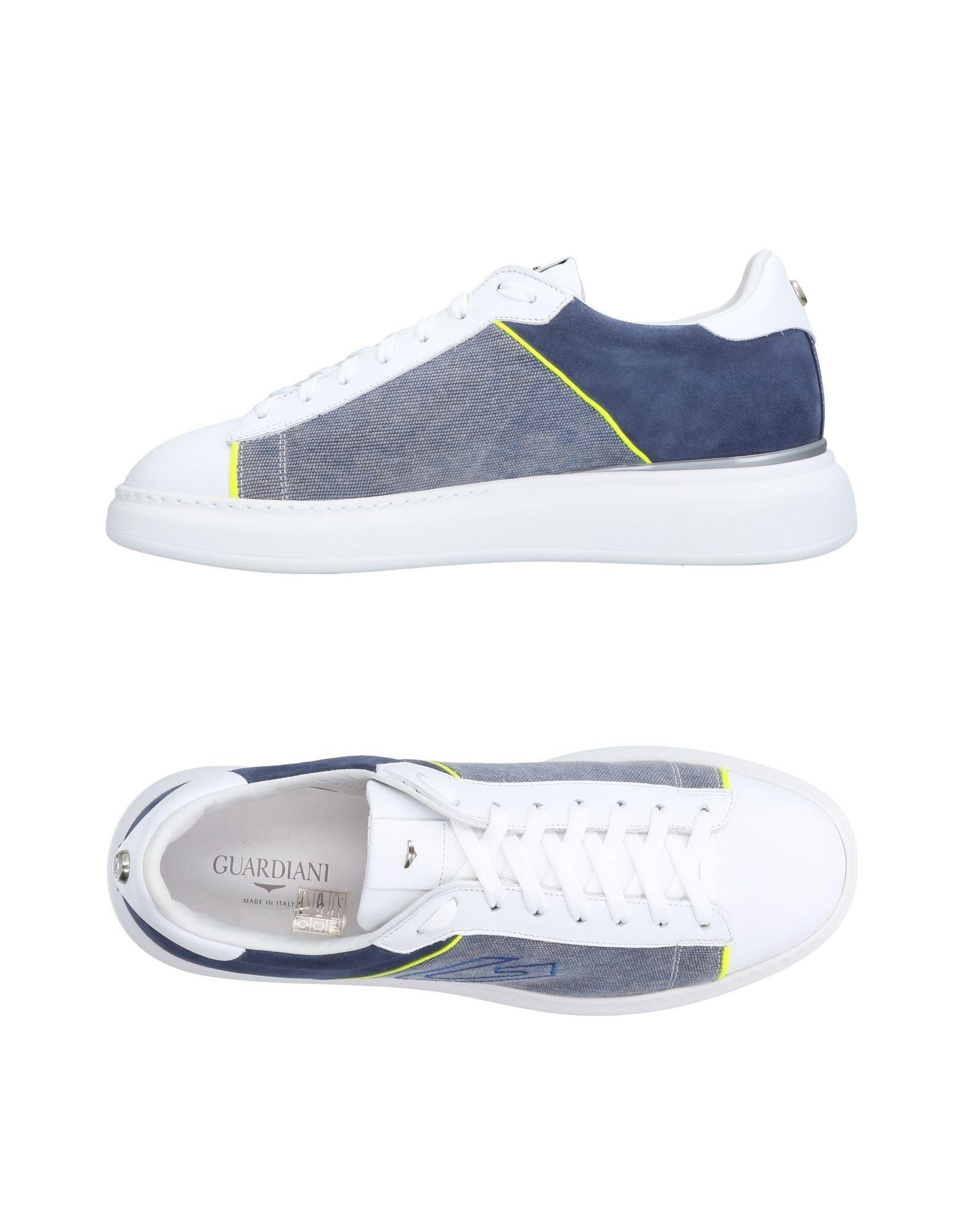 Sneakers Versace Donna - 11463792MJ Scarpe economiche e buone
