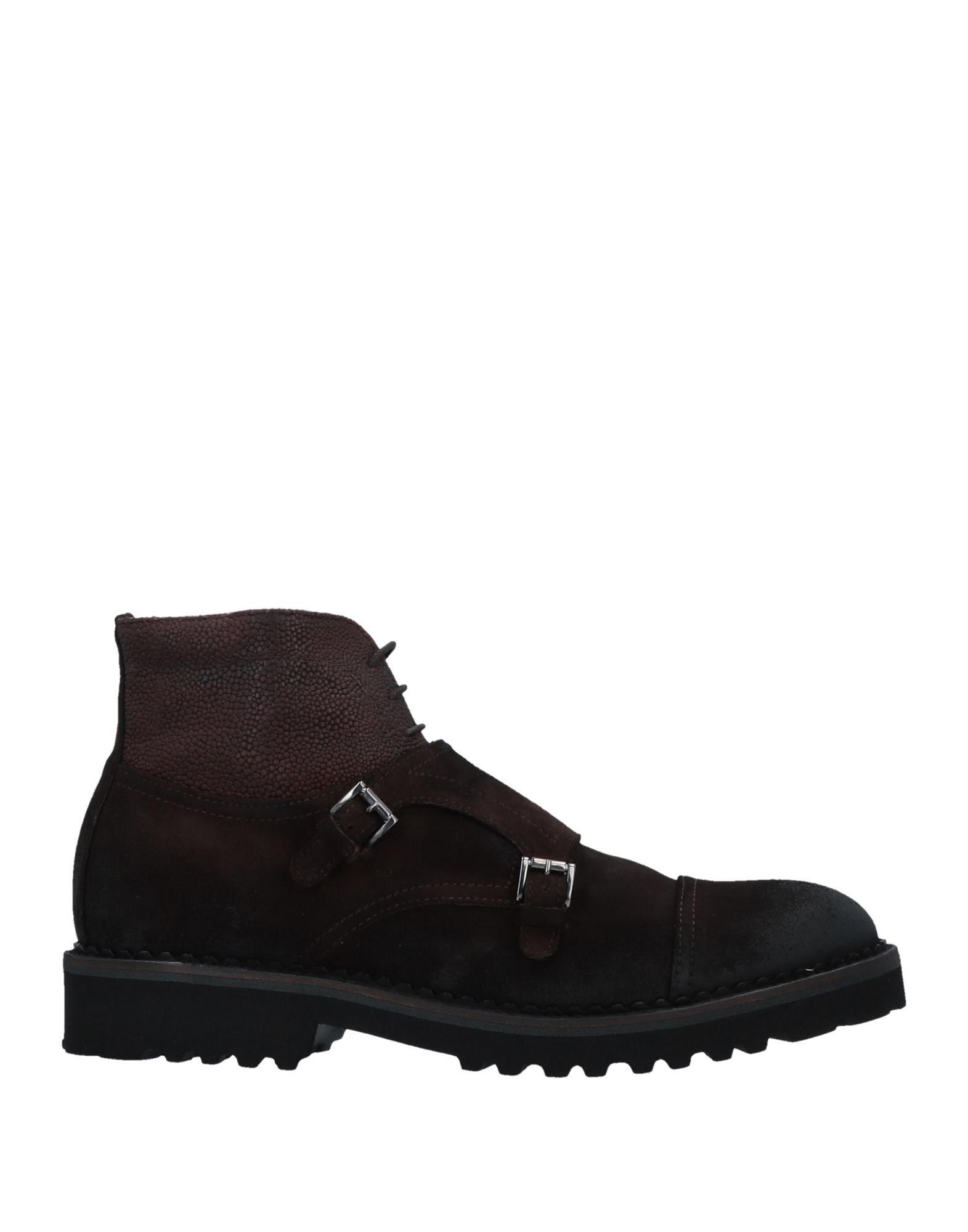 Eveet Boots Boots - Men Eveet Boots Eveet online on  Australia - 11511112AV 46b326