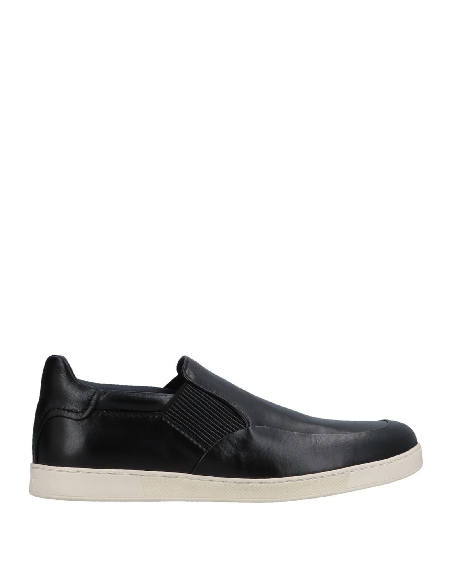Sneakers Ermenegildo Zegna Uomo - 11511117NQ