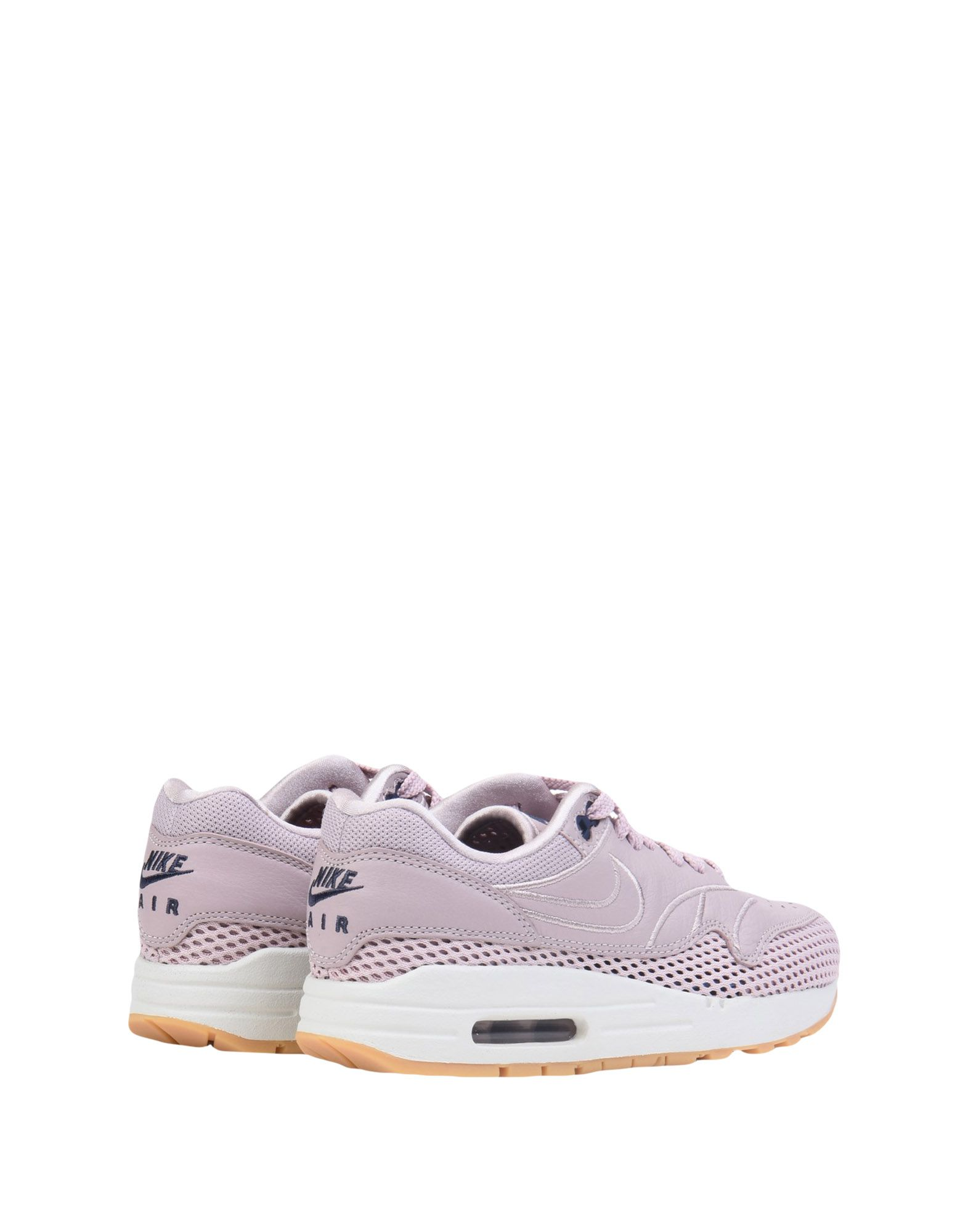 Nike Air Max 1 Si  11511119AR Gute Qualität beliebte Schuhe