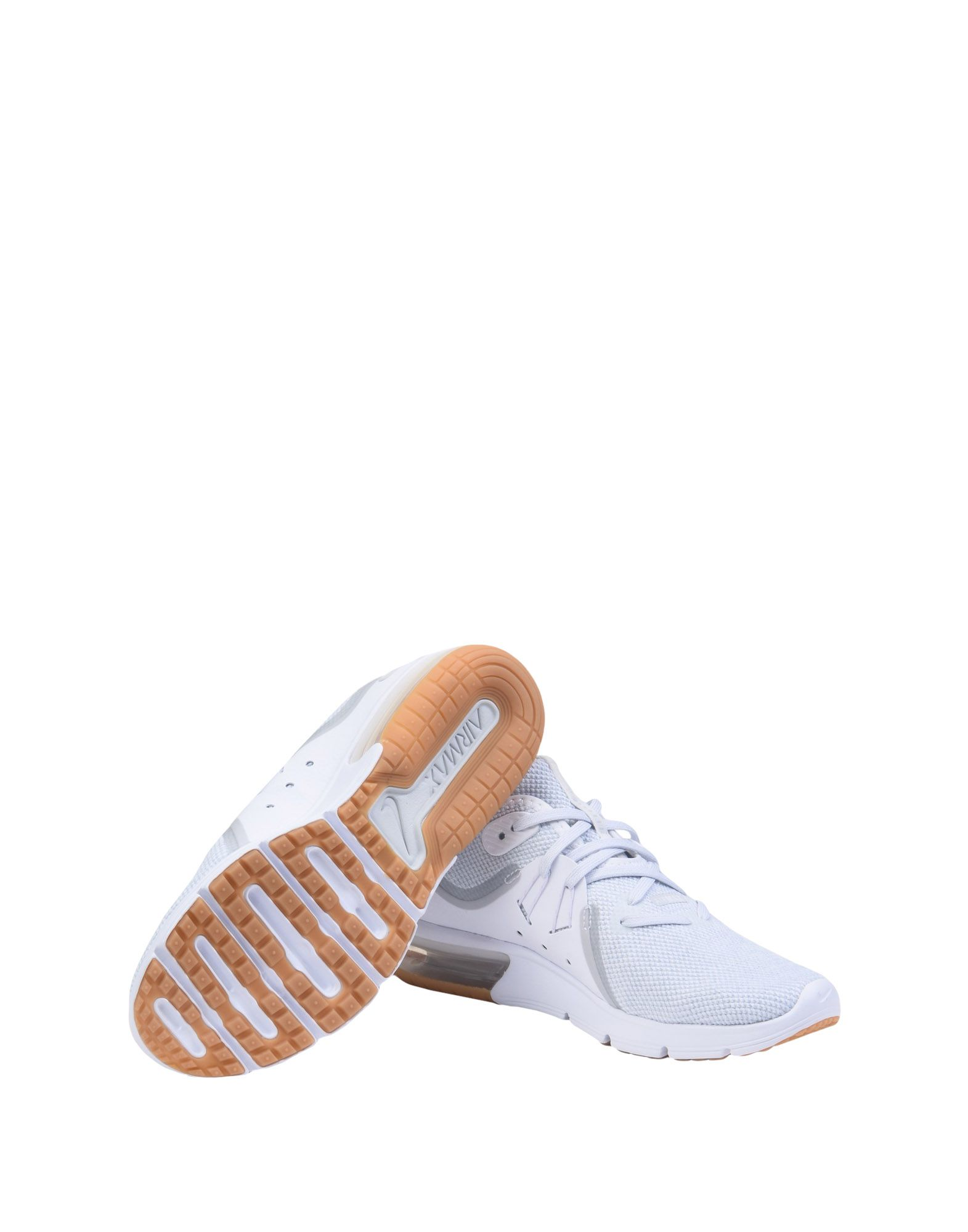 Nike Air Max Sequent 3  11511132BP Gute Qualität beliebte Schuhe