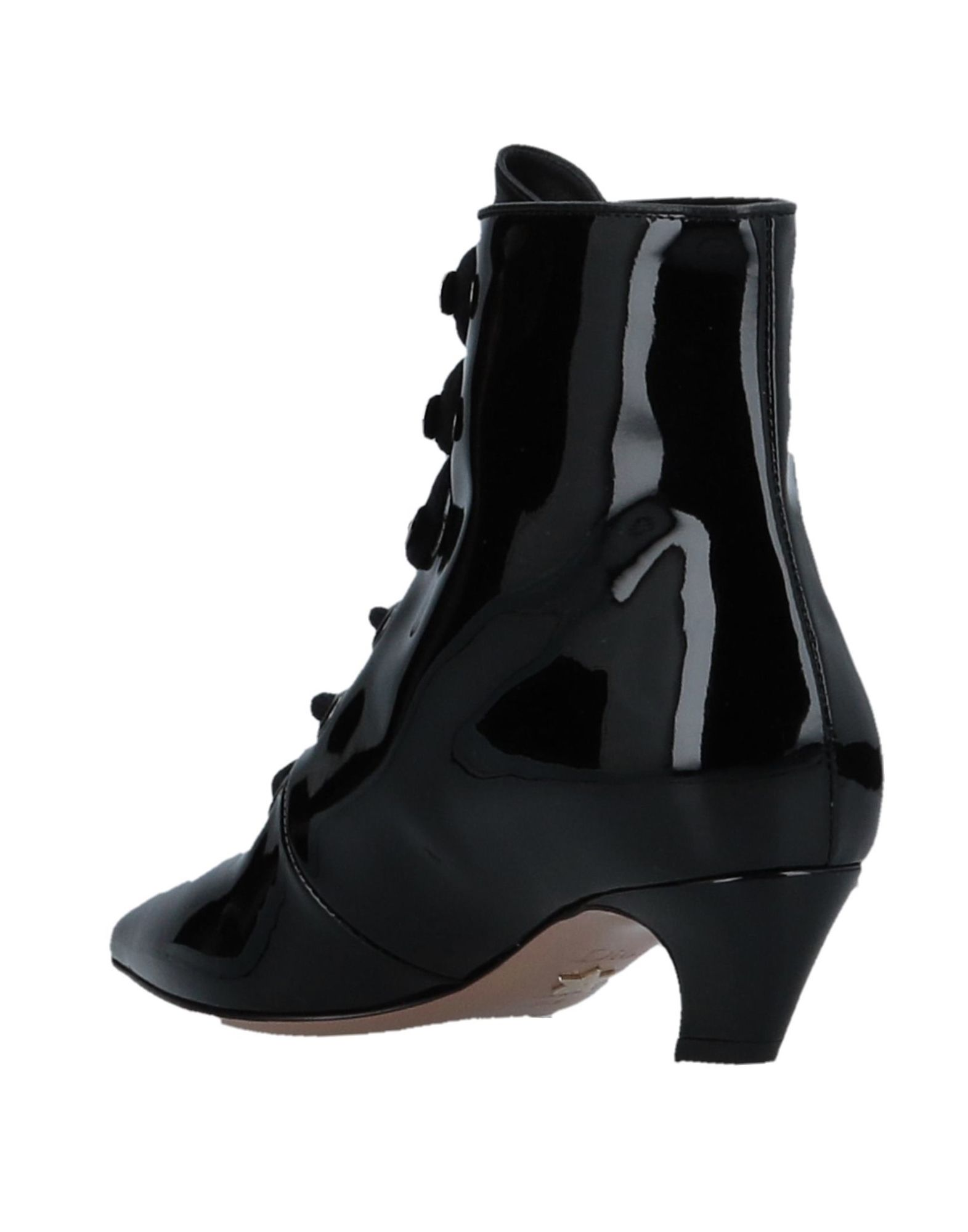 Dior Stiefelette 11511133KAGünstige Damen  11511133KAGünstige Stiefelette gut aussehende Schuhe ad7f56