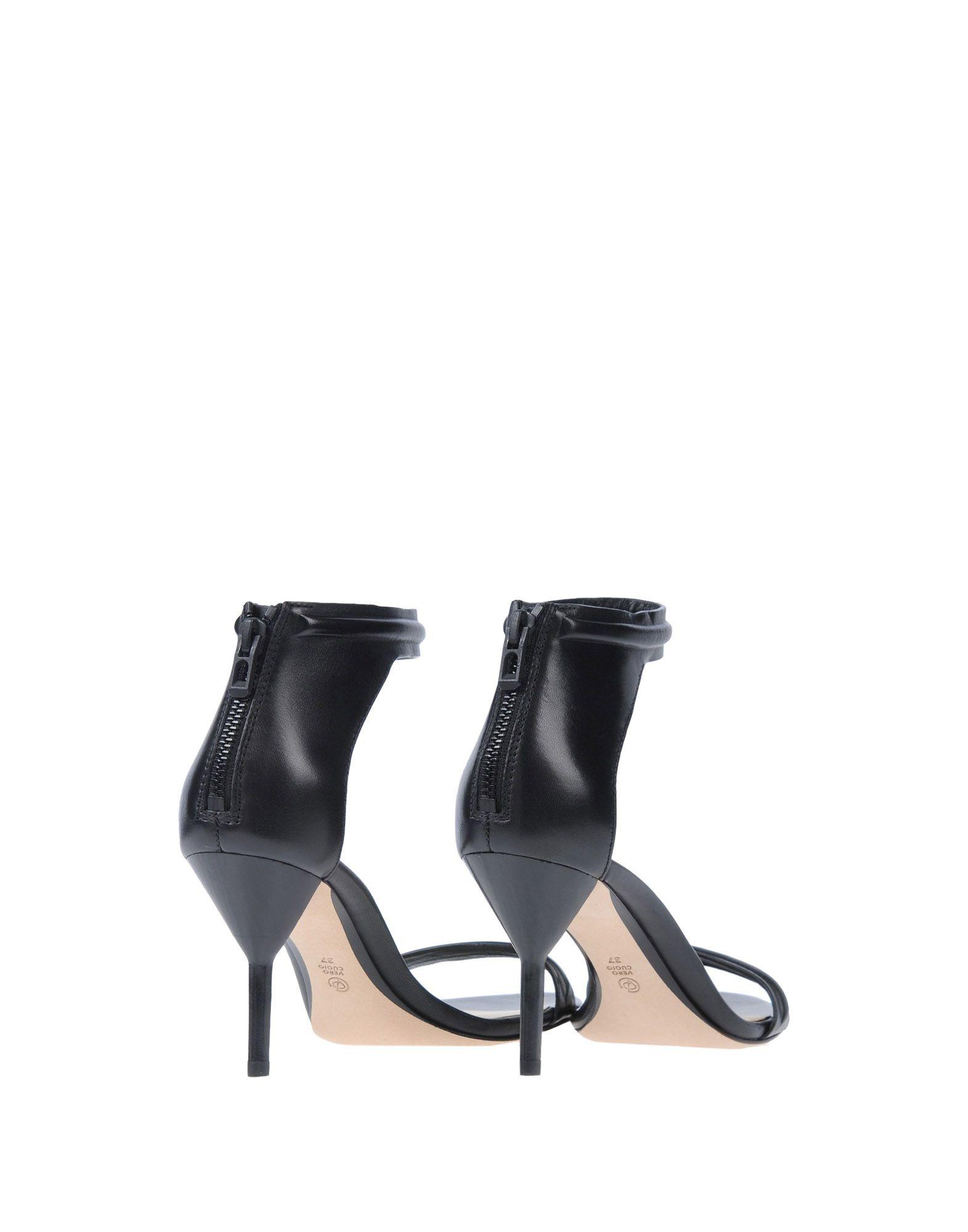 Rabatt Schuhe 3.1 Phillip Lim 11511136ET Sandalen Damen  11511136ET Lim 4a7f34