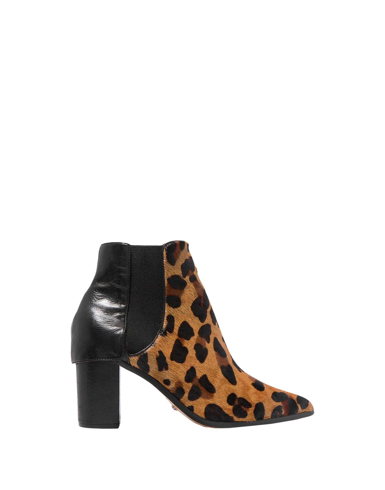 Haltbare Mode billige Schuhe Schutz Stiefelette Damen  11511140XA Heiße Schuhe