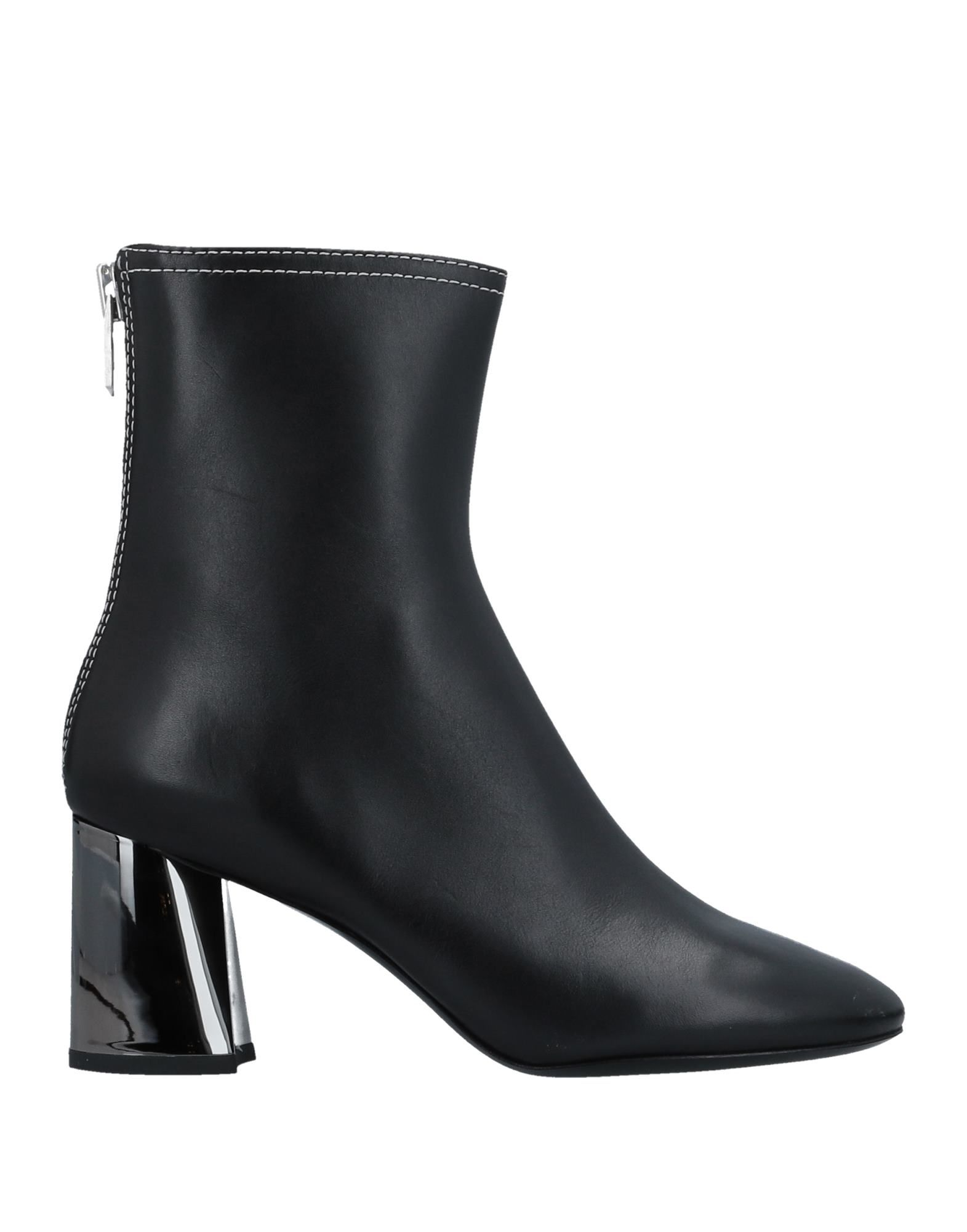 3.1 Phillip Lim 3.1 Ankle Boot - Women 3.1 Lim Phillip Lim Ankle Boots online on  Canada - 11511141RG 372483