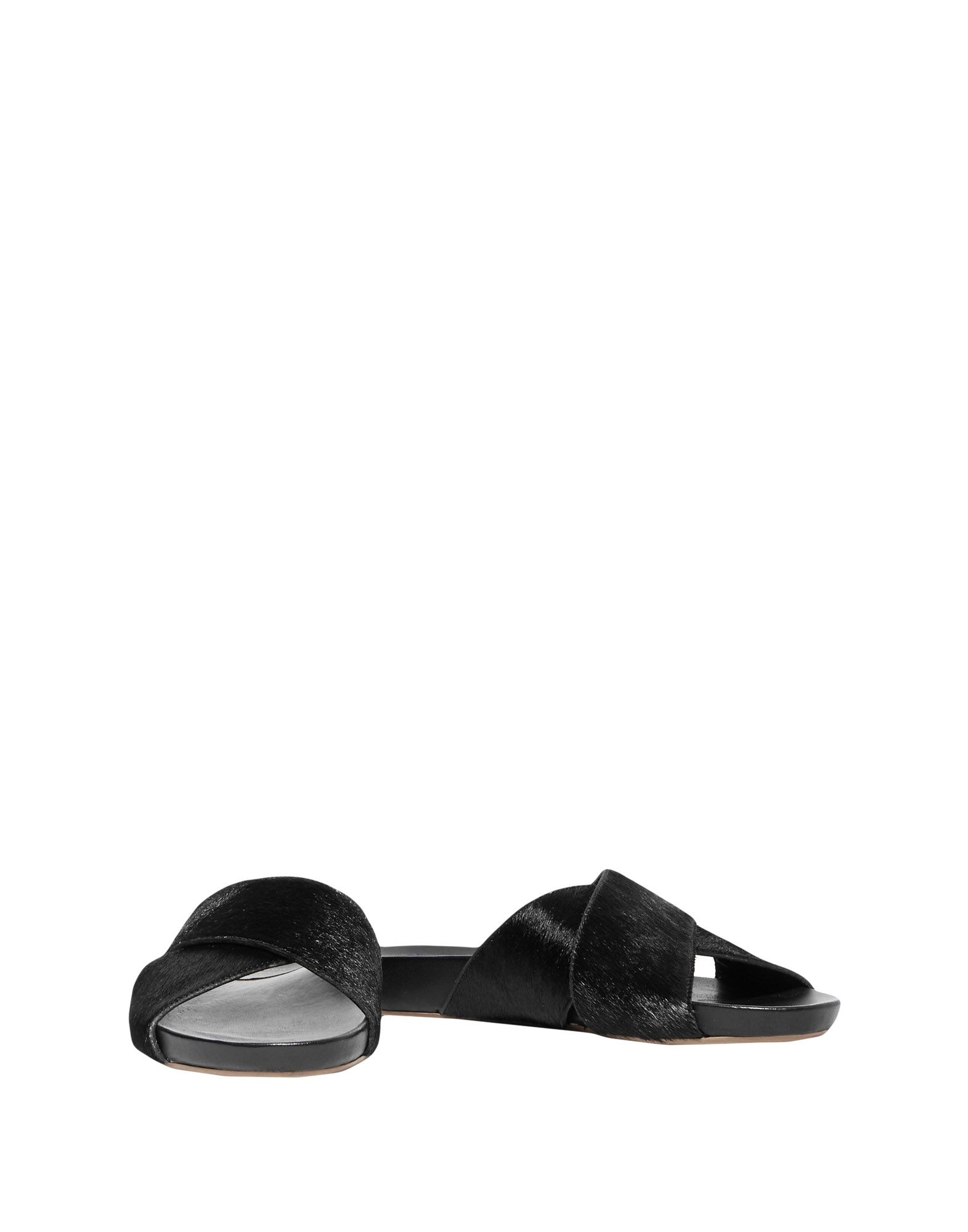 Gut um billige Schuhe zu tragenAtp Atelier Sandalen Damen  11511149AS